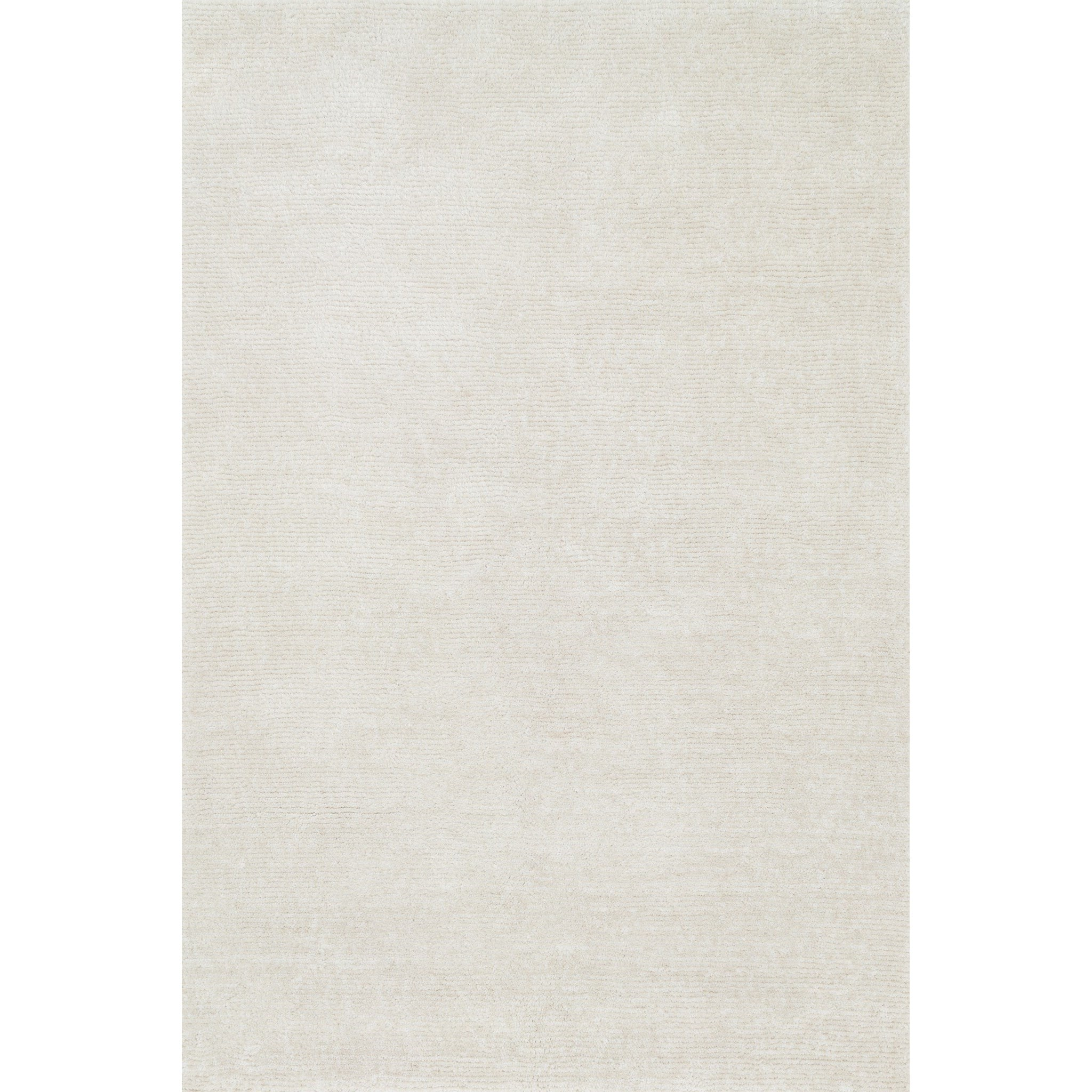 """Happy Shag 5'-0"""" x 7'-6"""" Area Rug by Loloi Rugs at Virginia Furniture Market"""
