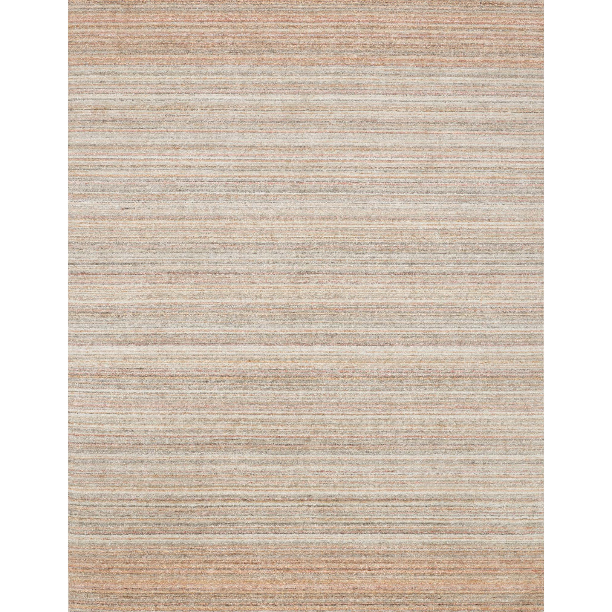 """Haven 5'-6"""" x 8'-6"""" Area Rug by Loloi Rugs at Virginia Furniture Market"""