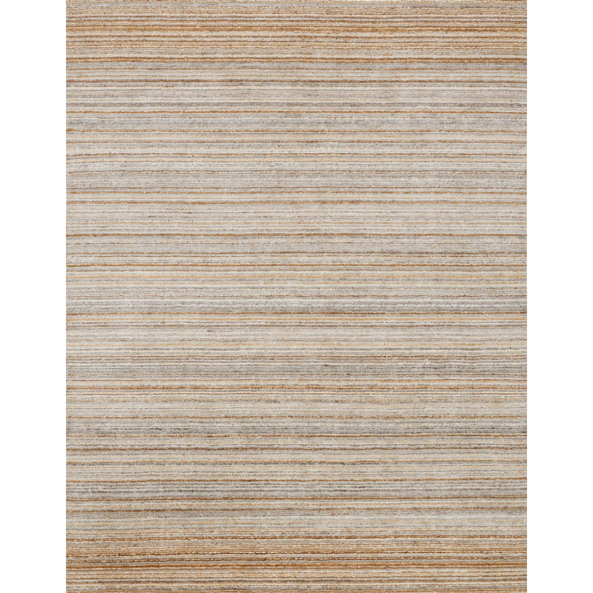 """Haven 2'-0"""" x 3'-0"""" Area Rug by Loloi Rugs at Virginia Furniture Market"""
