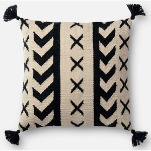 """18"""" X 18""""  Pillow Cover Only"""