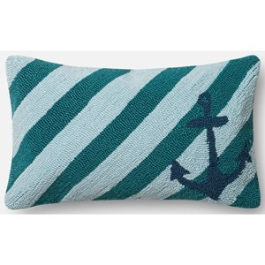 """13"""" X 21""""  Pillow Cover Only"""