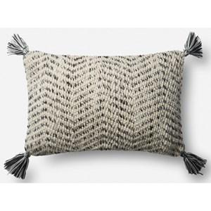 "13"" X 21"" Pillow w/ Poly Fill"