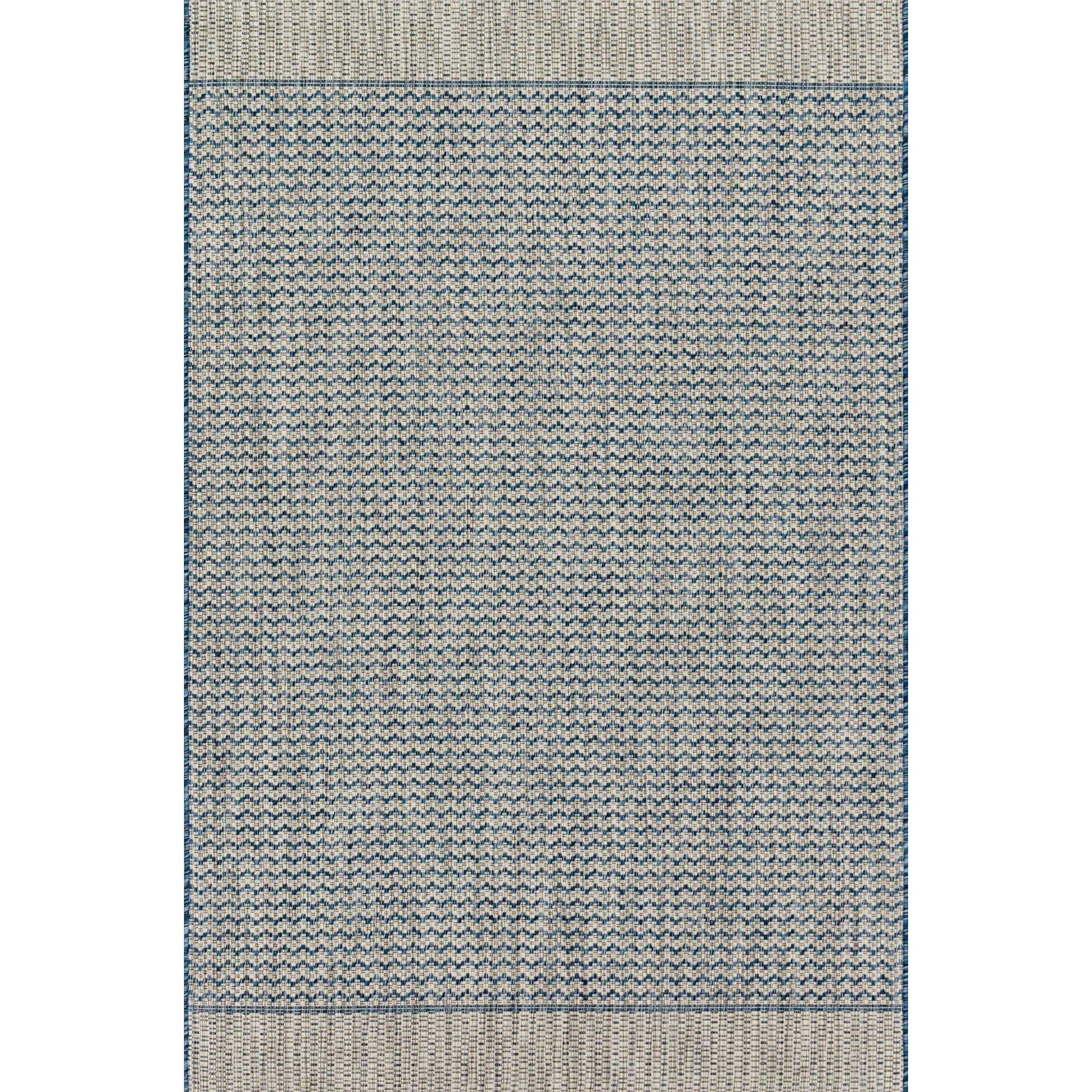 """Isle 3'-11"""" X 5'-10"""" Area Rug by Loloi Rugs at Pedigo Furniture"""