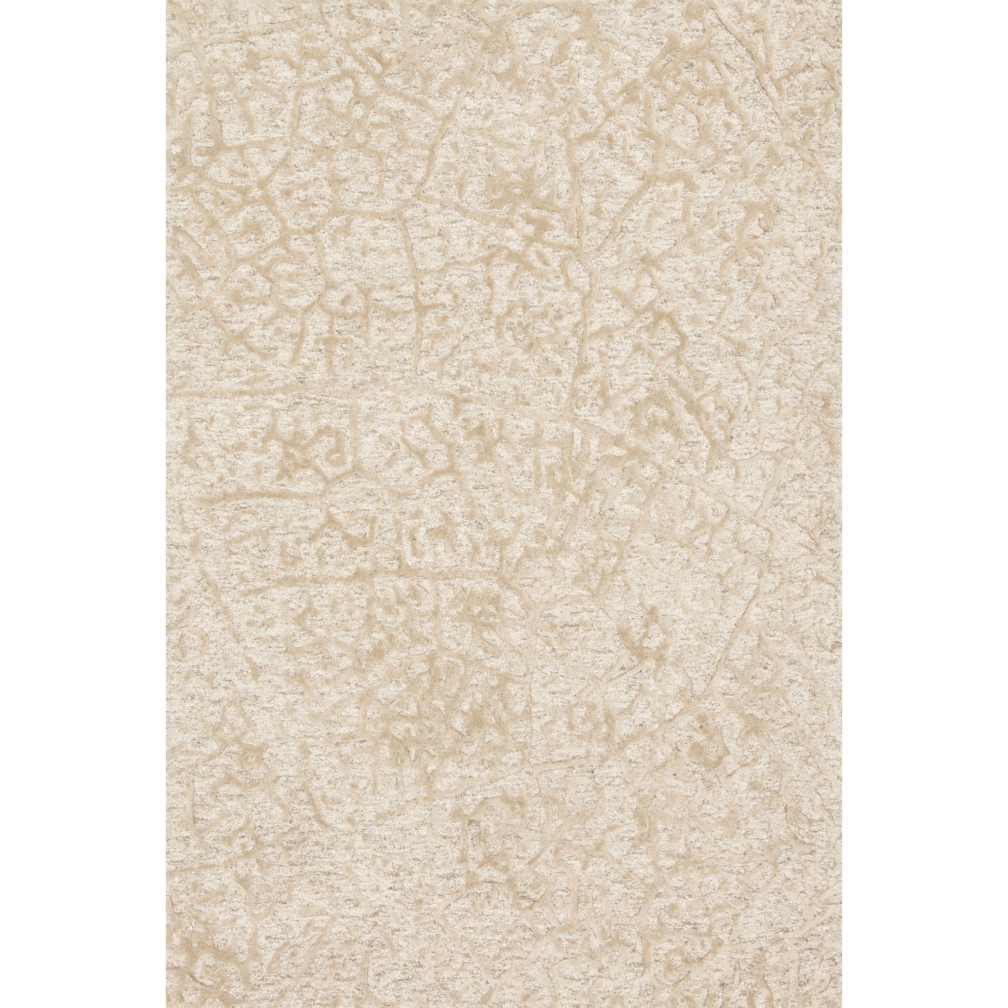 """Juneau 5'-0"""" X 7'-6"""" Rug by Loloi Rugs at Virginia Furniture Market"""