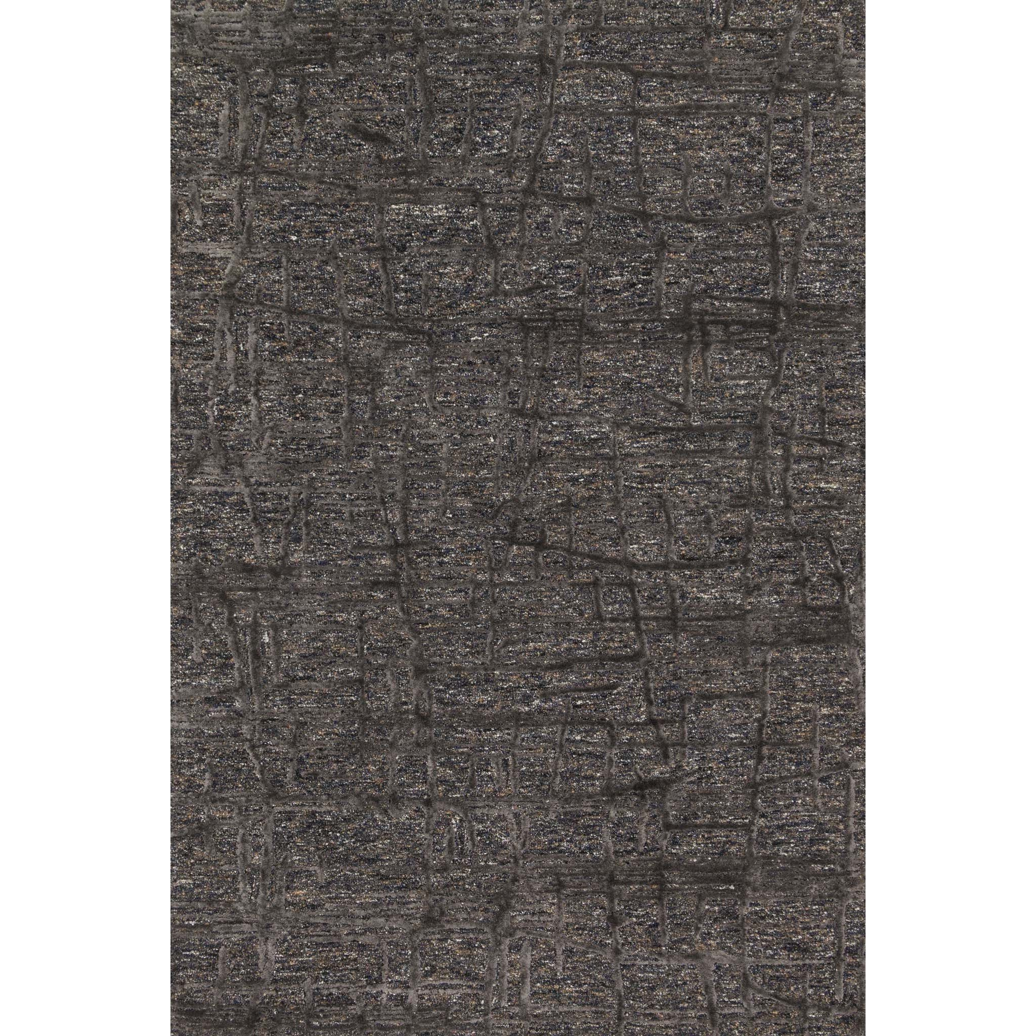 """Juneau 3'-6"""" X 5'-6"""" Rug by Loloi Rugs at Virginia Furniture Market"""
