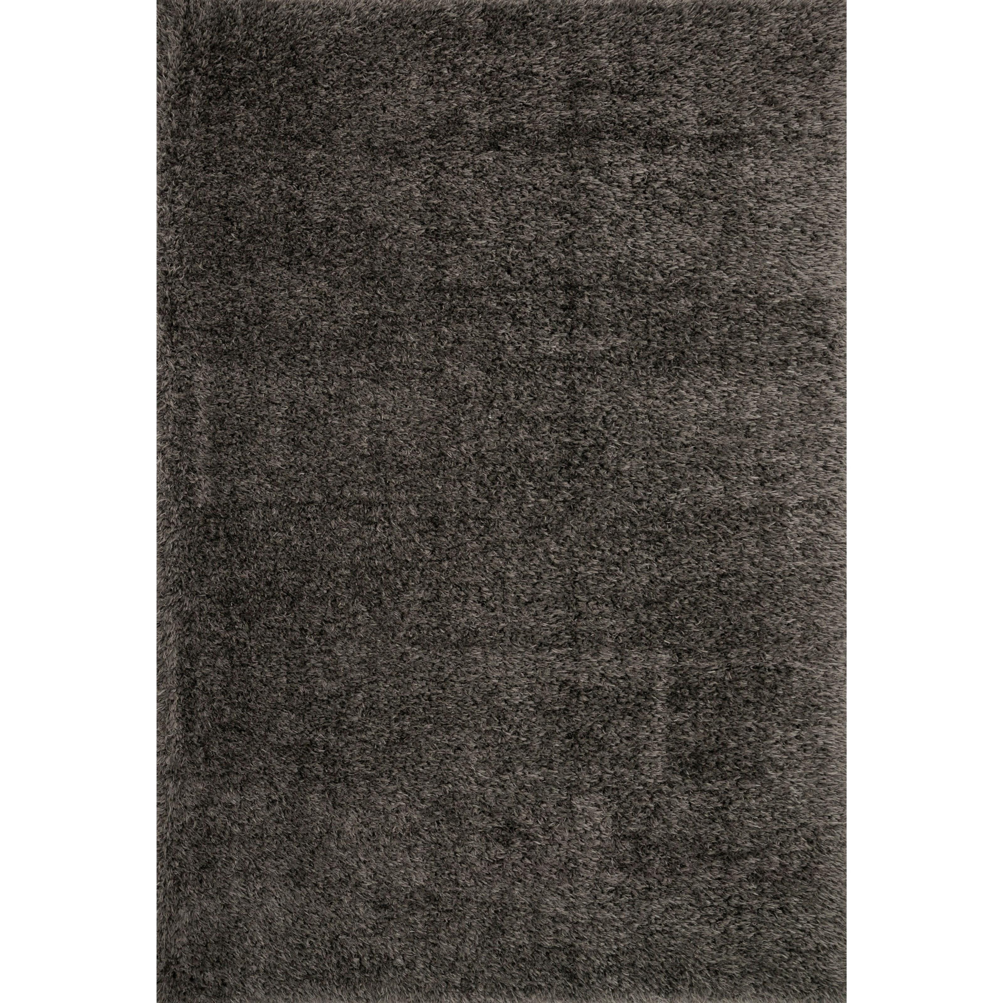 "Kayla Shag 2'-2"" x 7'-6"" Rug by Loloi Rugs at Virginia Furniture Market"