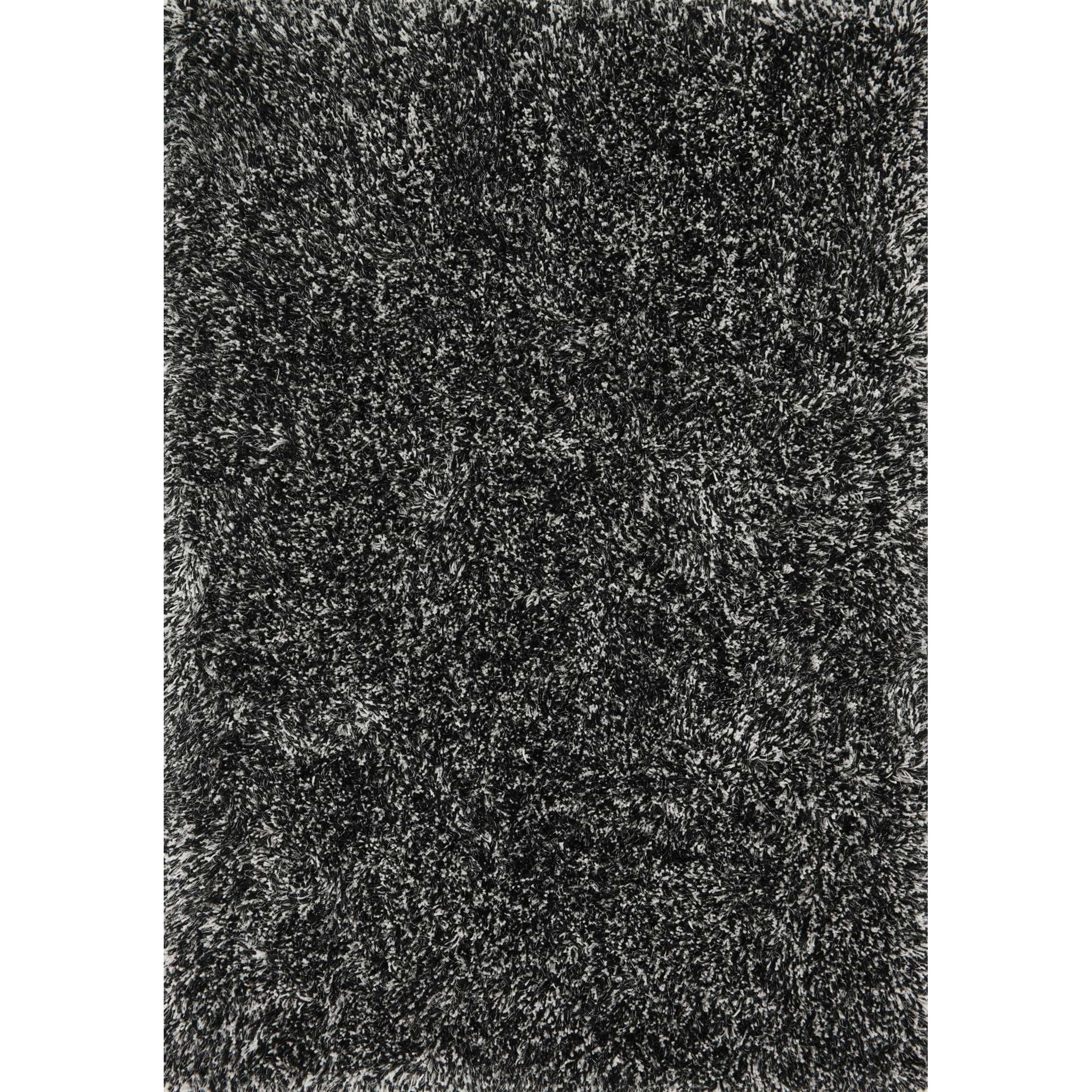 """Kendall Shag 5'-0"""" X 7'-6"""" Rug by Loloi Rugs at Virginia Furniture Market"""