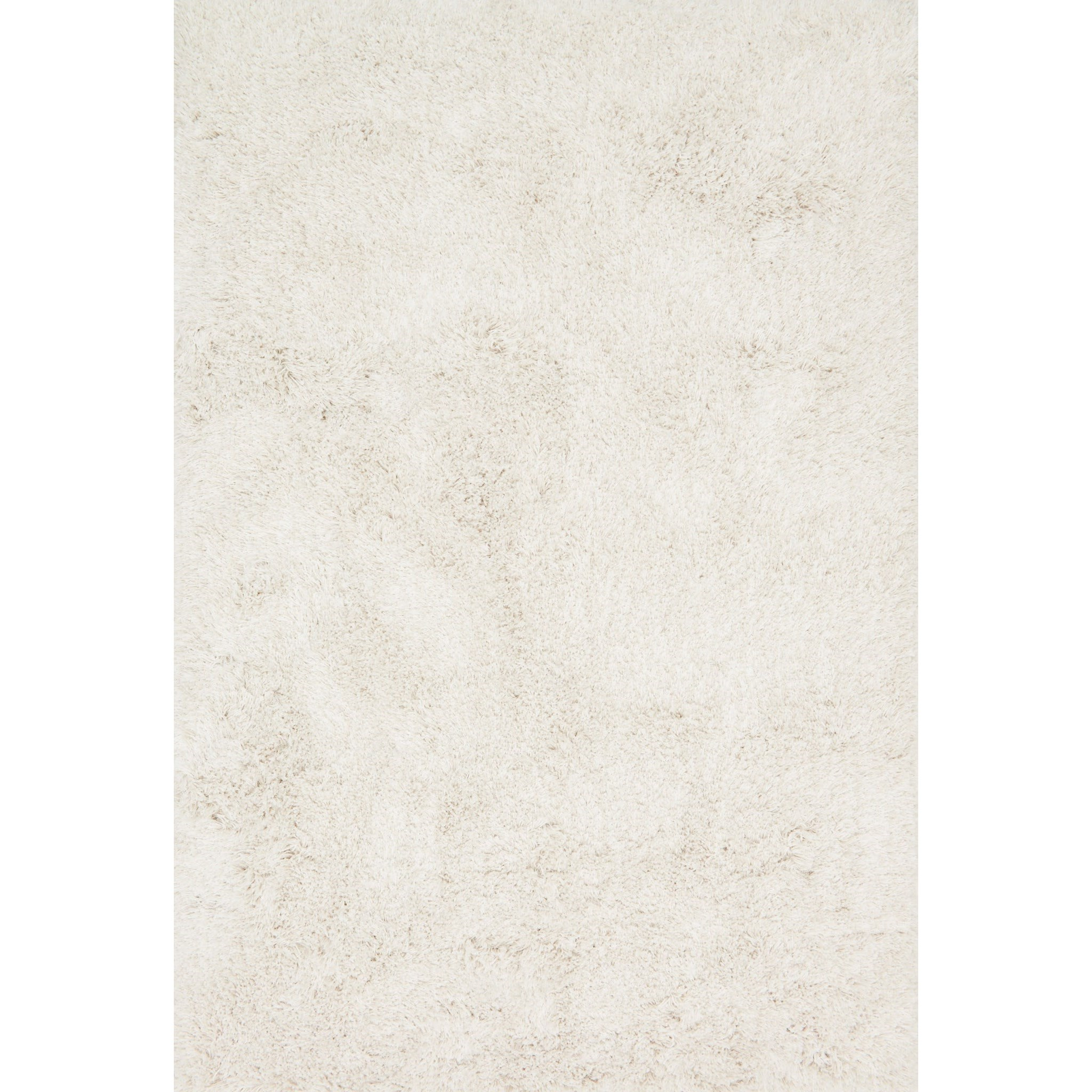 """Kendall Shag 9'-3"""" X 13' Rug by Loloi Rugs at Virginia Furniture Market"""