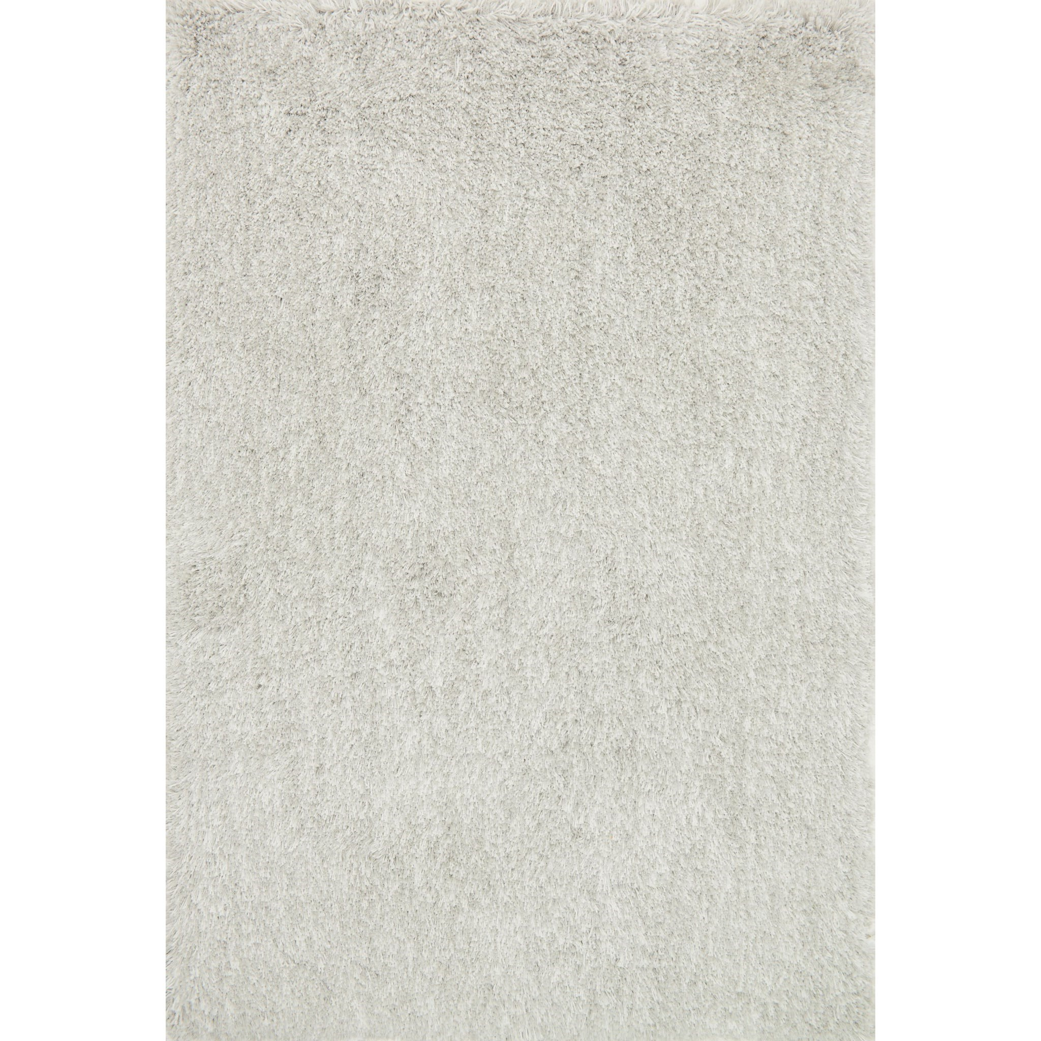 """Kendall Shag 2'-3"""" X 3'-9"""" Rug by Loloi Rugs at Virginia Furniture Market"""