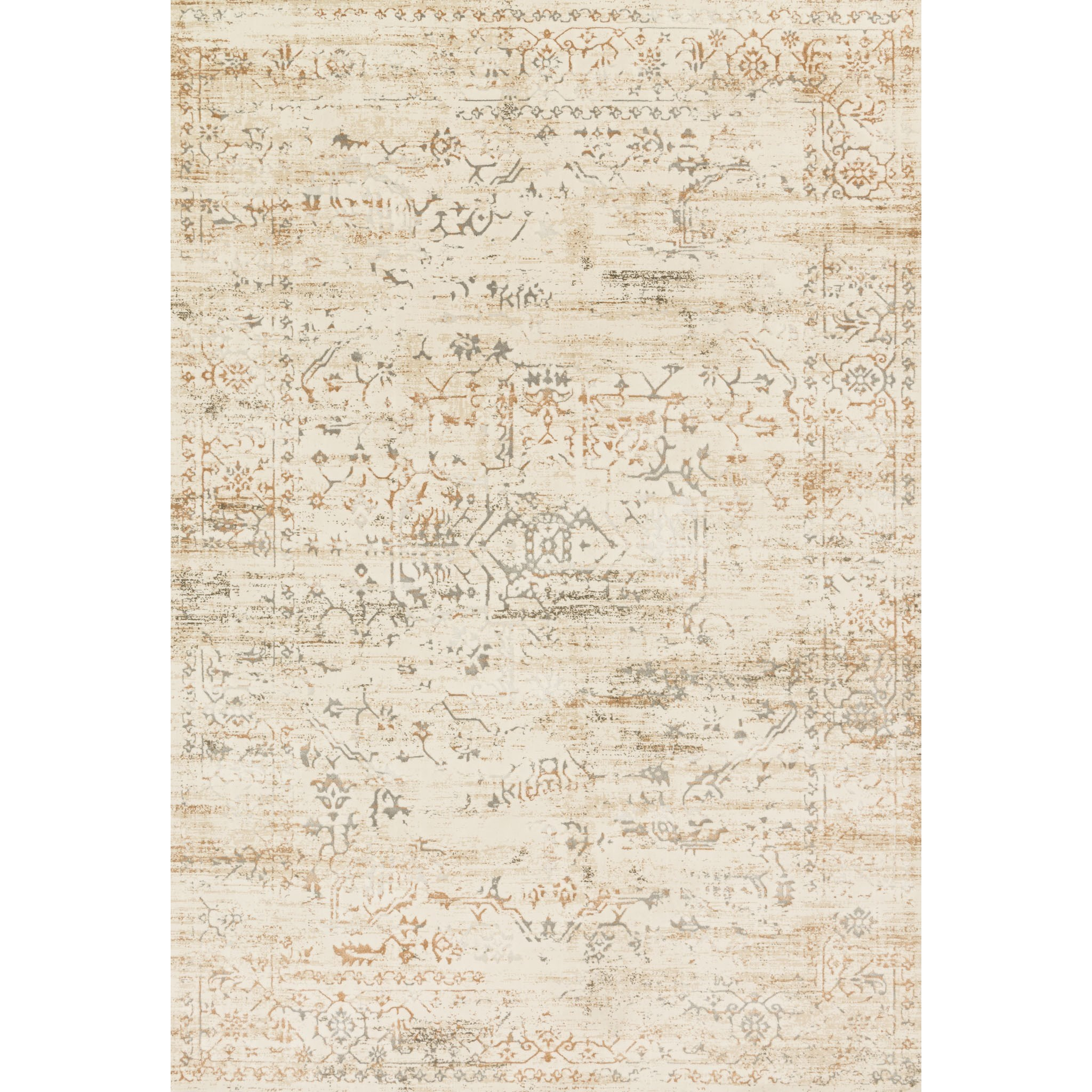 "Kingston 2'-7"" x 8'-0"" Rug Runner by Loloi Rugs at Sprintz Furniture"