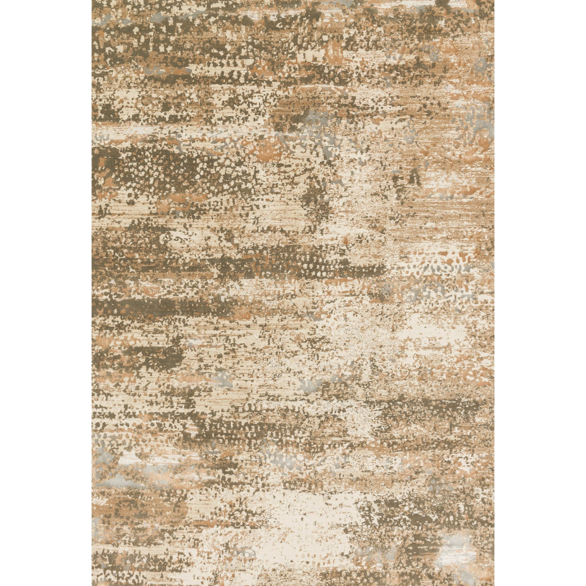 """Kingston 12'-0"""" x 15'-0"""" Area Rug by Loloi Rugs at Virginia Furniture Market"""