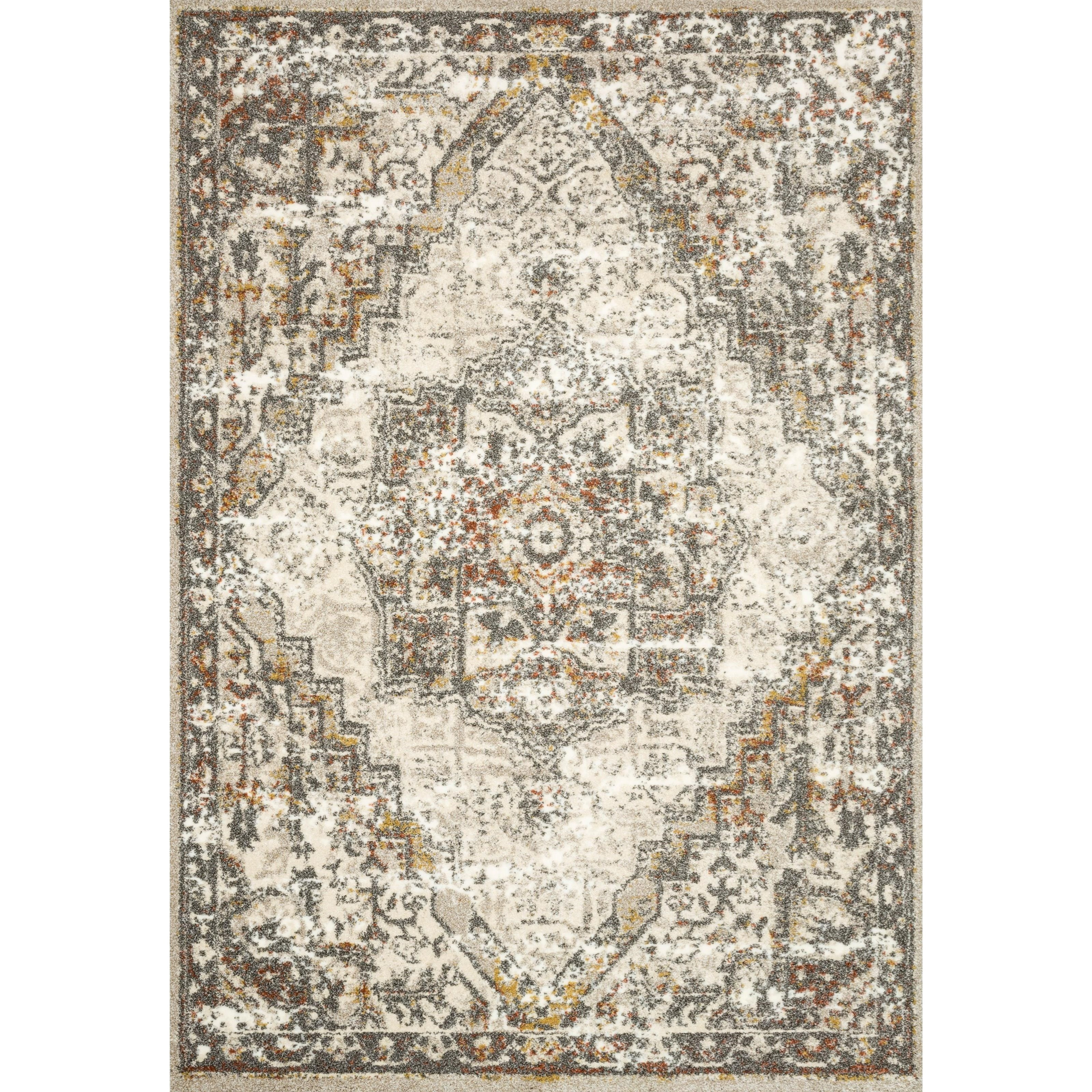 "Landscape 2'-2"" x 10'-6"" Rug by Loloi Rugs at Story & Lee Furniture"