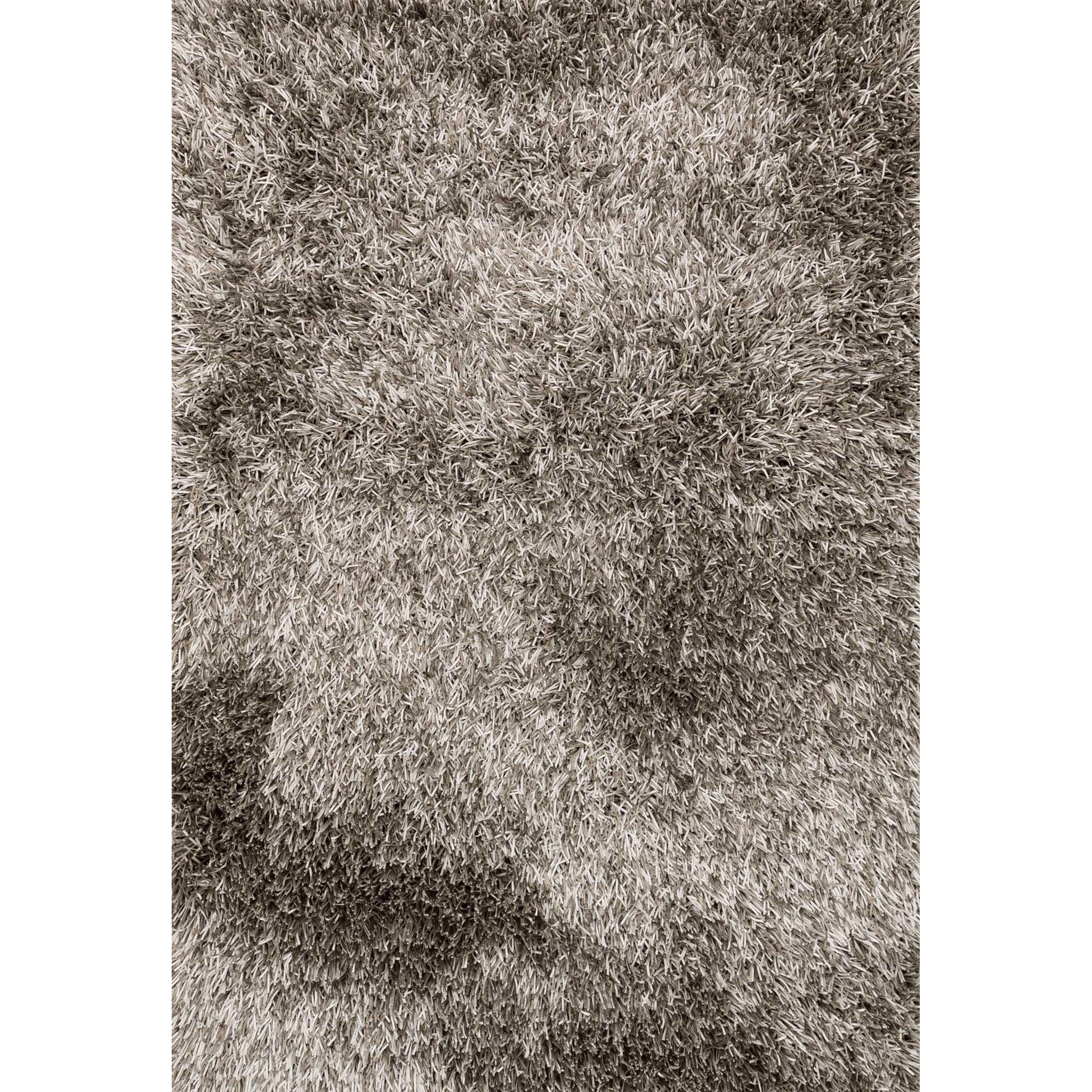 """Linden Shag 5'-0"""" X 7'-6"""" Rug by Loloi Rugs at Virginia Furniture Market"""