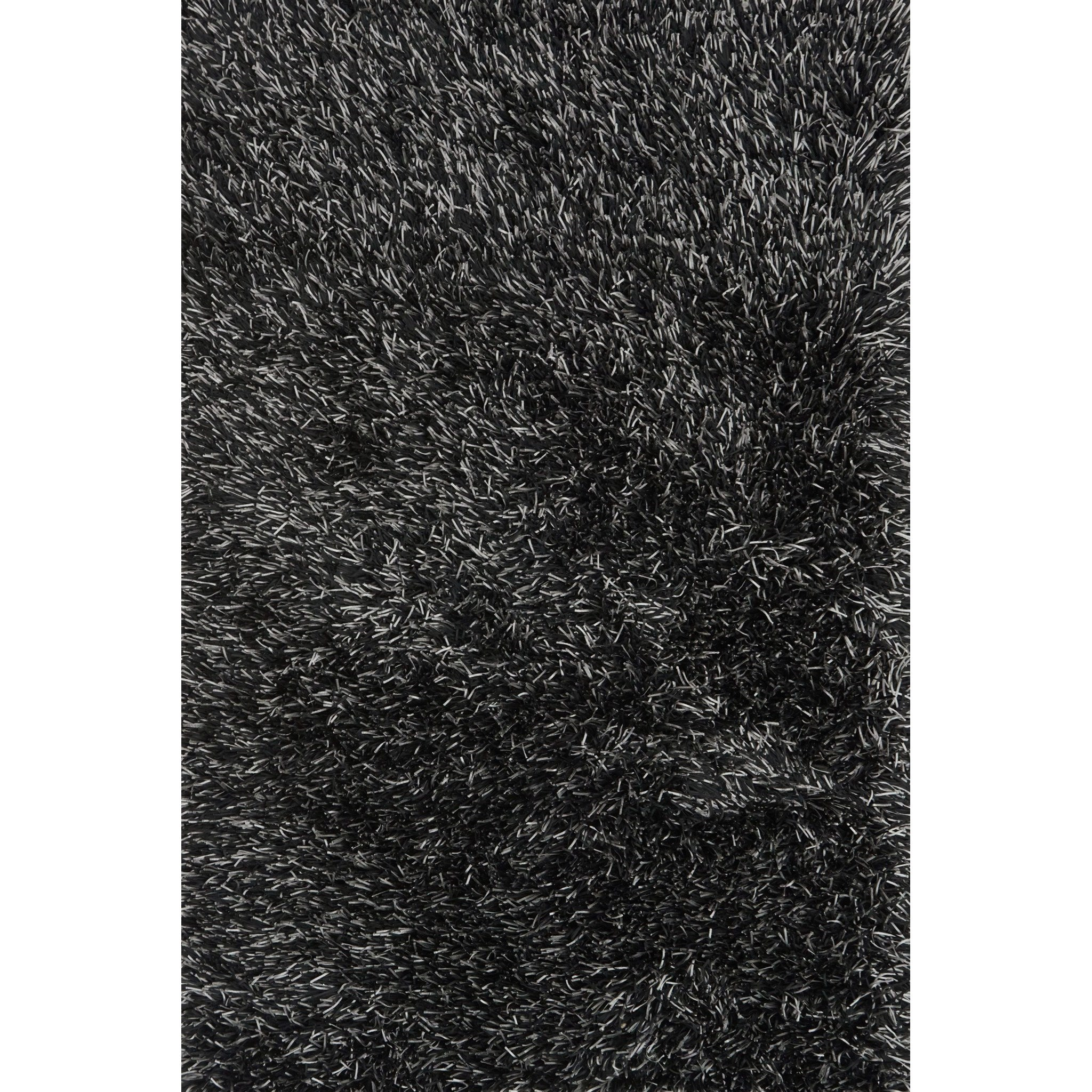 """Linden 3'-6"""" x 5'-6"""" Area Rug by Loloi Rugs at Virginia Furniture Market"""