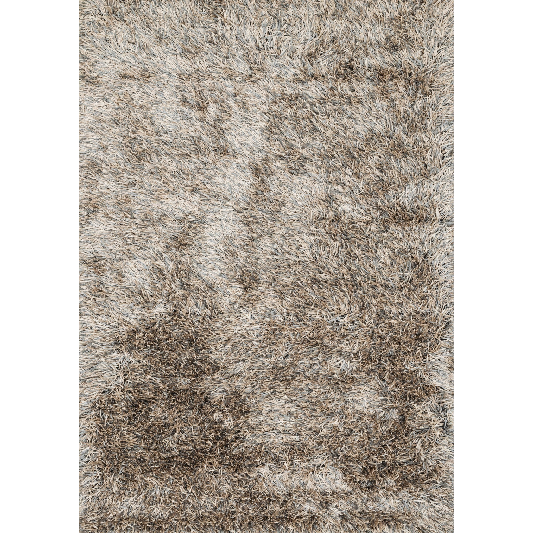 """Linden 5'-0"""" x 7'-6"""" Area Rug by Loloi Rugs at Virginia Furniture Market"""
