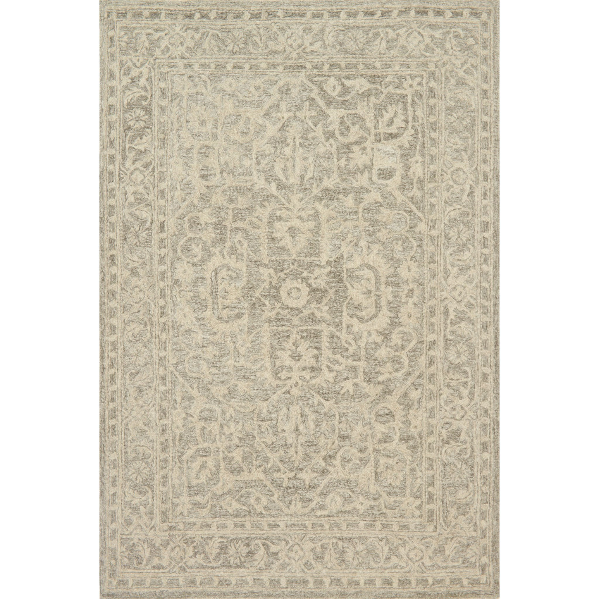 """Lyle 9'-3"""" X 13' Rug by Loloi Rugs at Virginia Furniture Market"""
