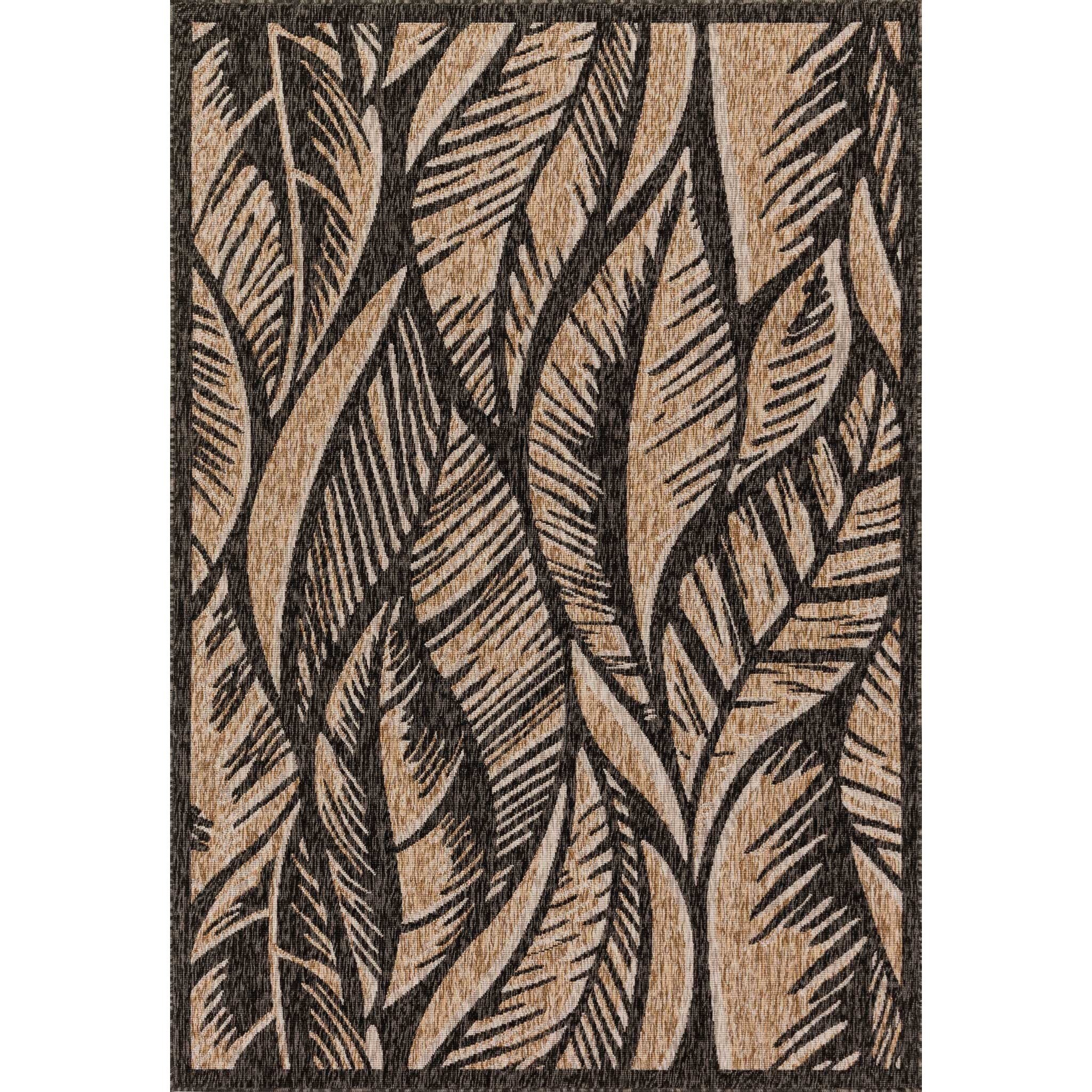 """Newport 3'-11"""" X 5'-10"""" Area Rug by Loloi Rugs at Virginia Furniture Market"""