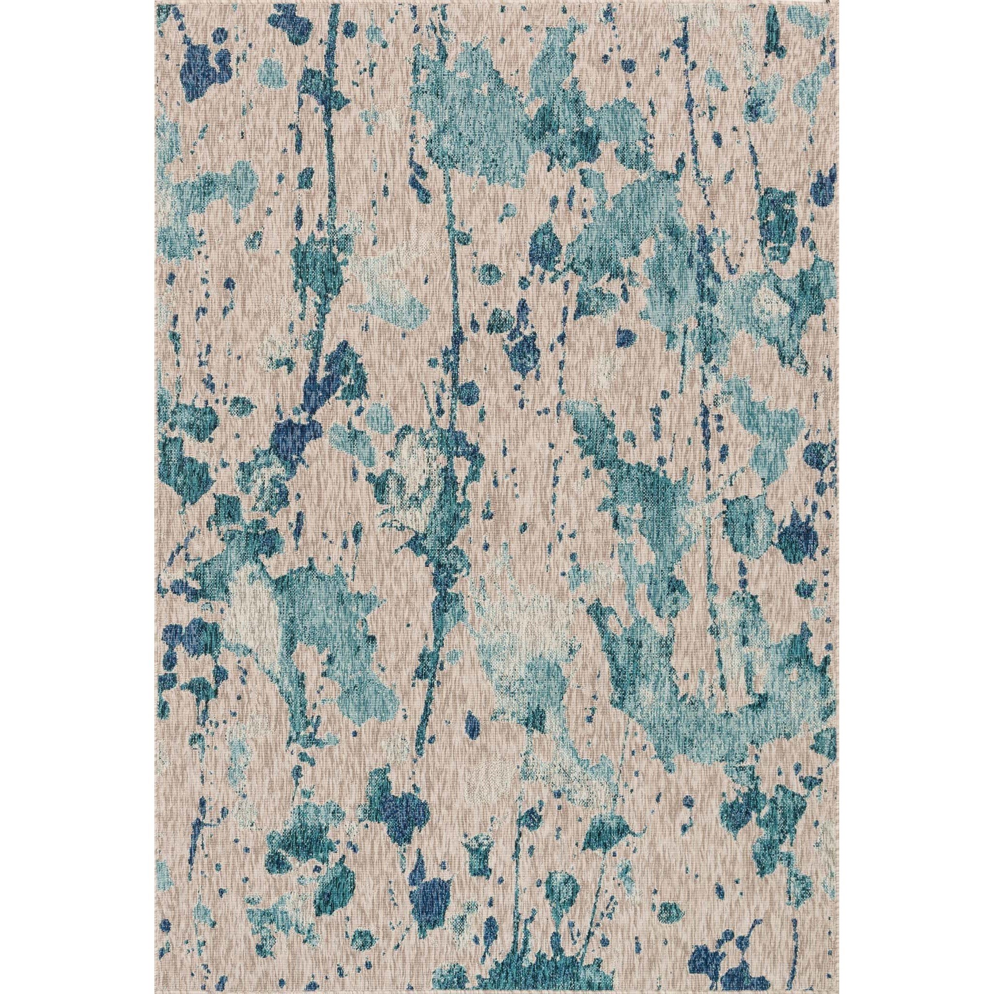 "Newport 9'-2"" x 12'-1"" Area Rug by Loloi Rugs at Story & Lee Furniture"