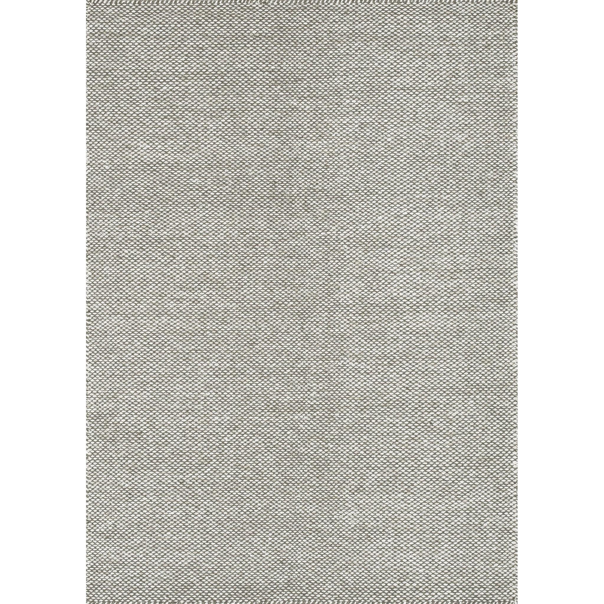 "Oakwood 7'-10"" x 11'-0"" Area Rug by Loloi Rugs at Belfort Furniture"