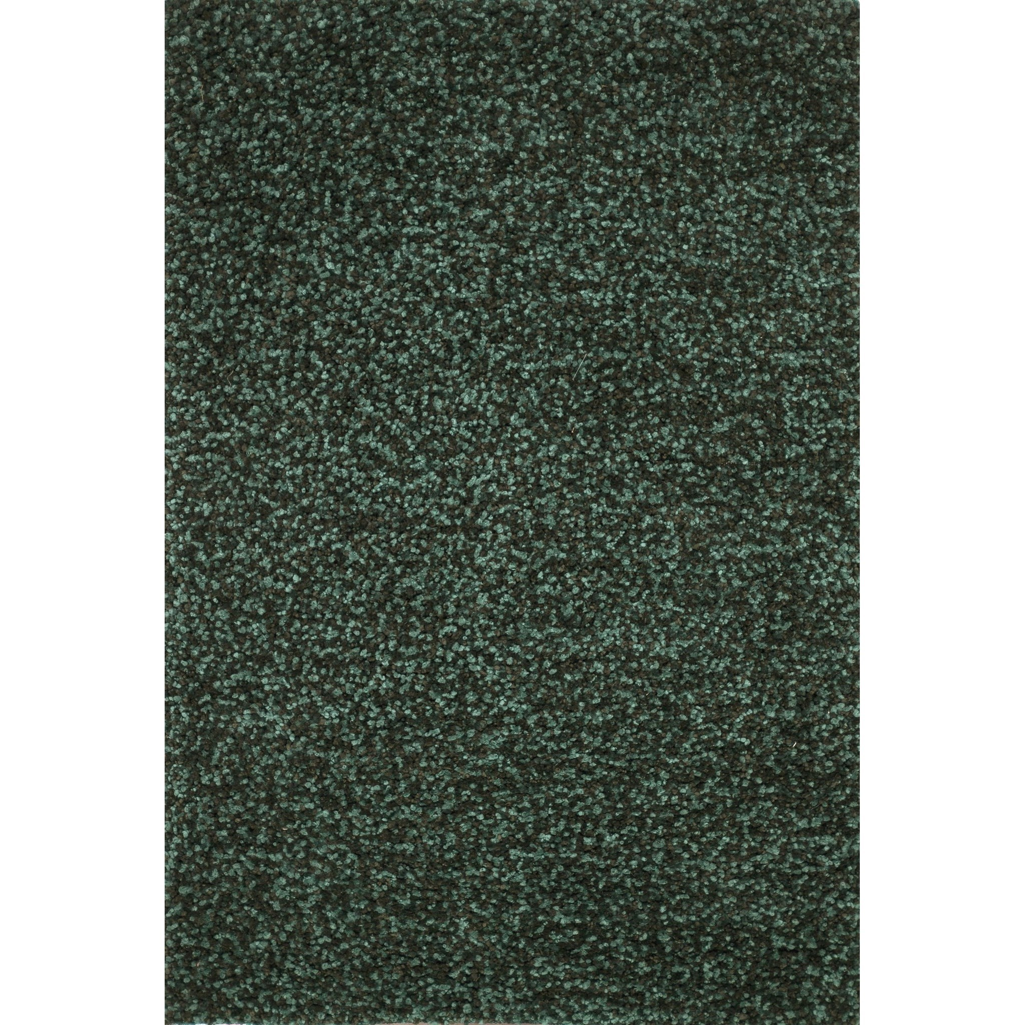 "Olin 7'-6"" x 9'-6"" Area Rug by Loloi Rugs at Sprintz Furniture"