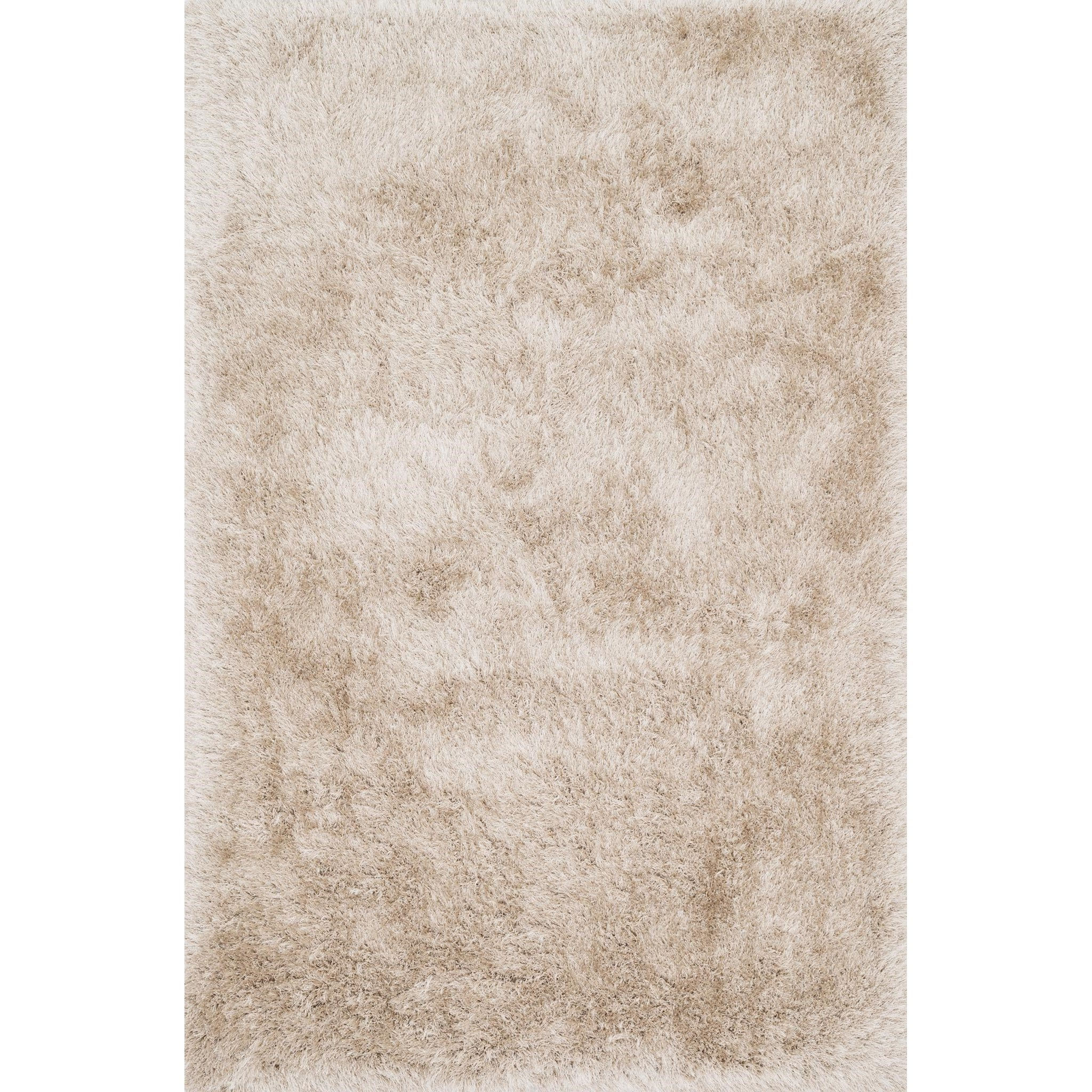 "Orian Shag 3'-6"" x 5'-6"" Area Rug by Loloi Rugs at Belfort Furniture"