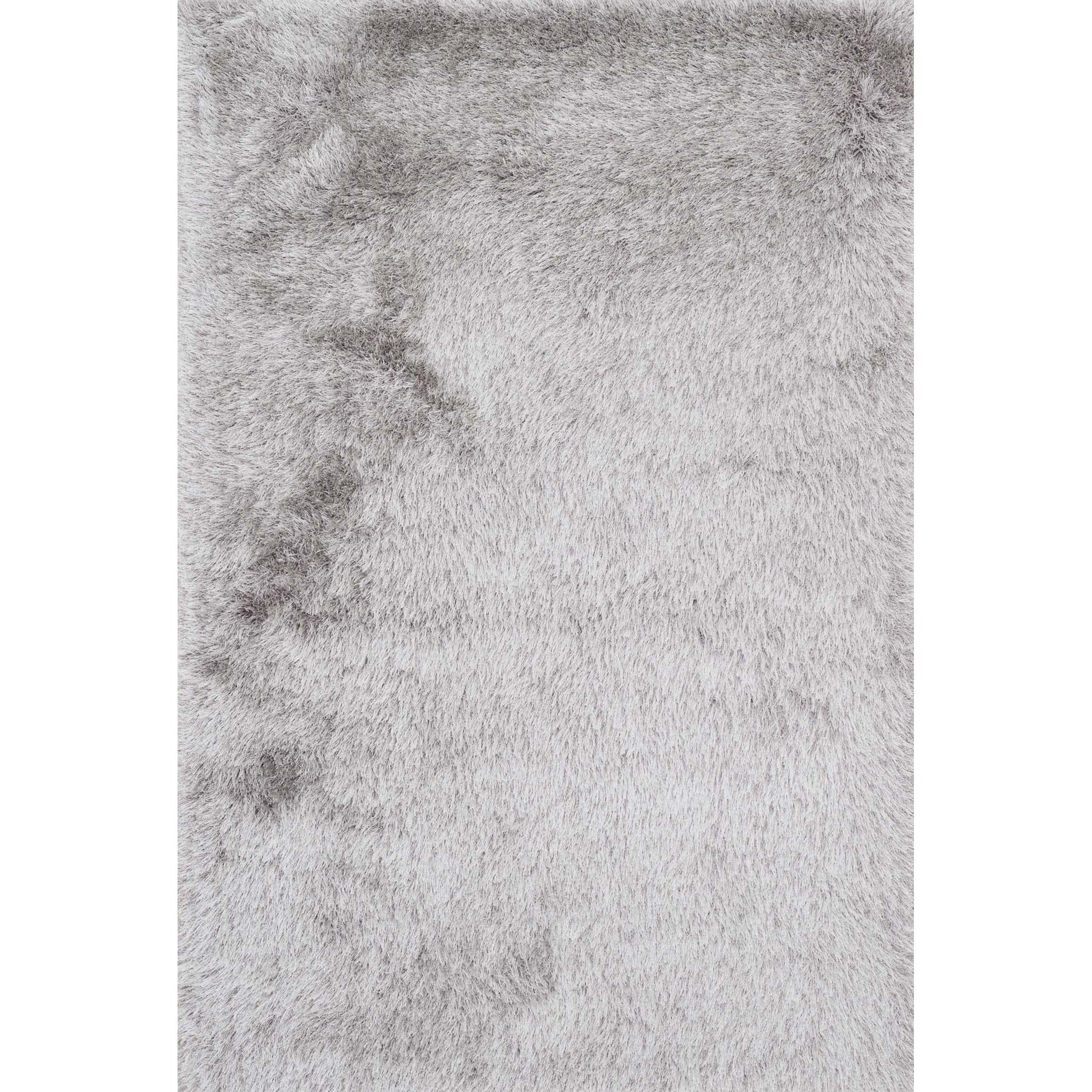 "Orian Shag 2'-3"" x 3'-9"" Area Rug by Loloi Rugs at Virginia Furniture Market"