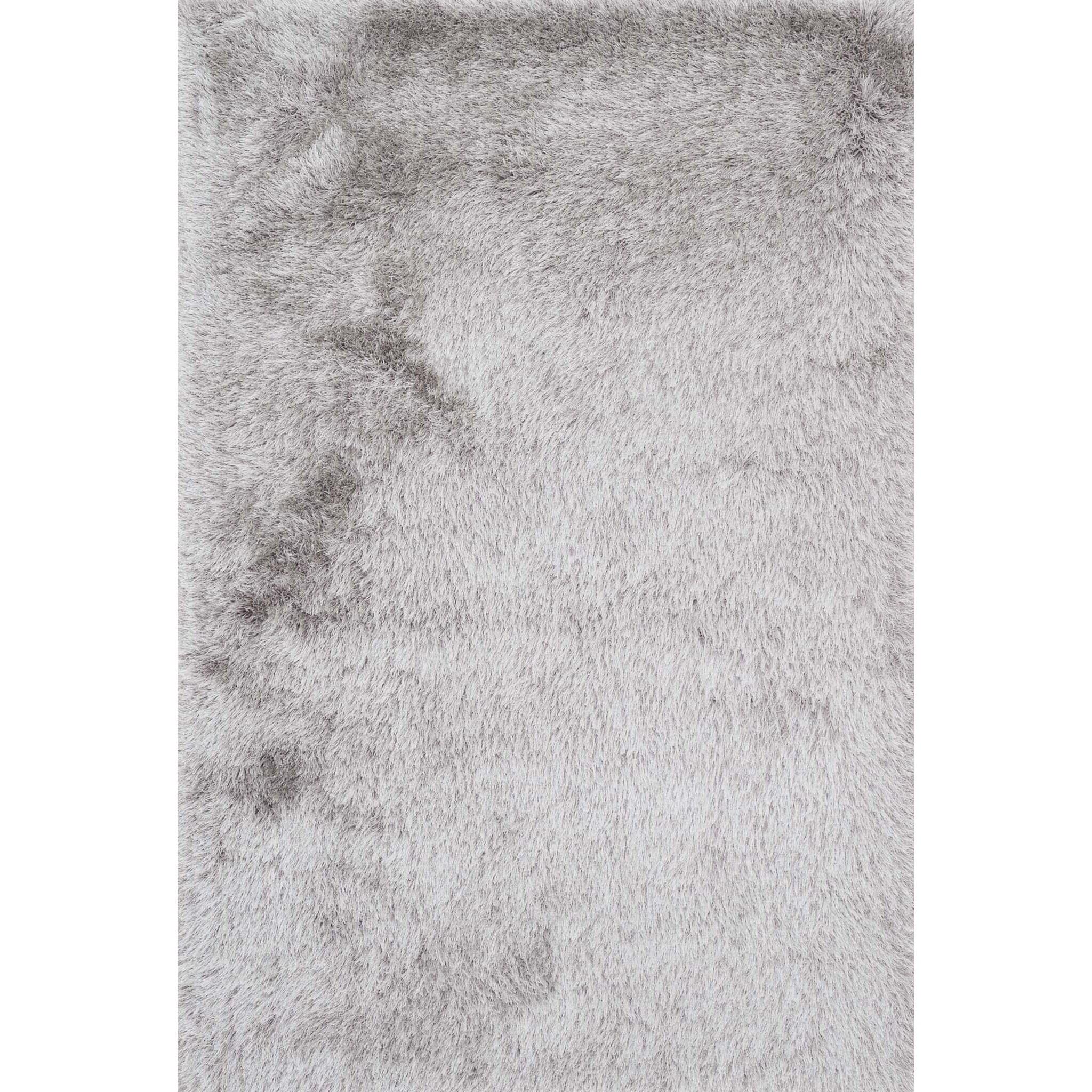 "Orian Shag 3'-6"" x 5'-6"" Area Rug by Loloi Rugs at Virginia Furniture Market"
