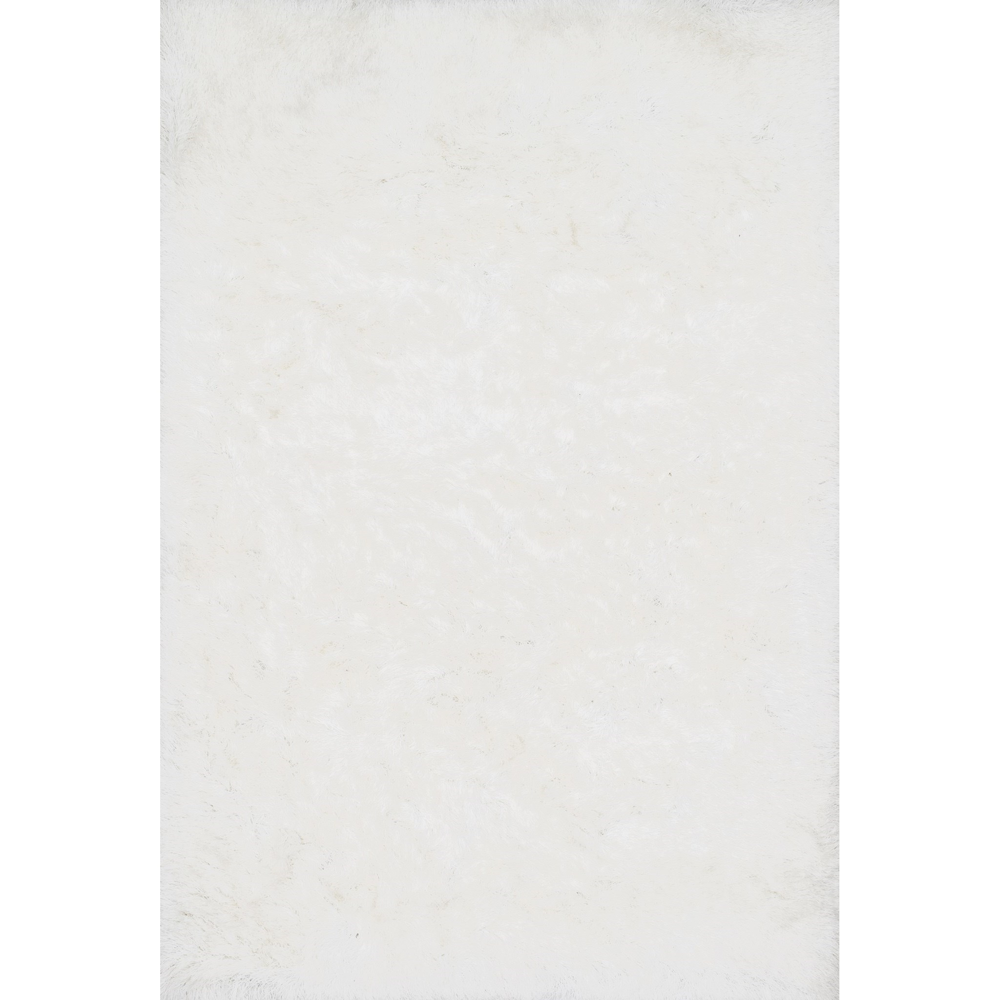 "Orian Shag 7'-9"" x 9'-9"" Area Rug by Loloi Rugs at Virginia Furniture Market"