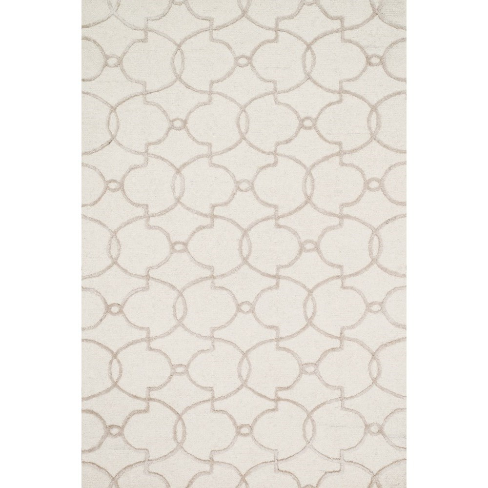 """Panache 2'-3"""" x 3'-9"""" Area Rug by Loloi Rugs at Sprintz Furniture"""