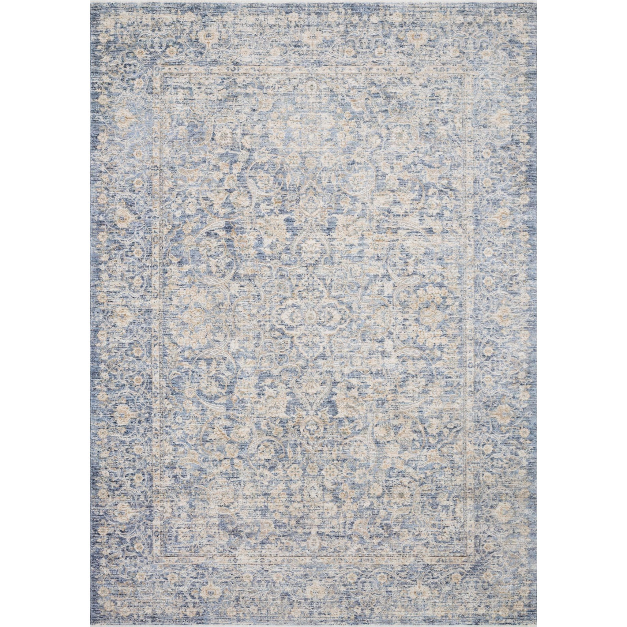 "Pandora 11'-6"" X 15'-6"" Rug by Loloi Rugs at Sprintz Furniture"