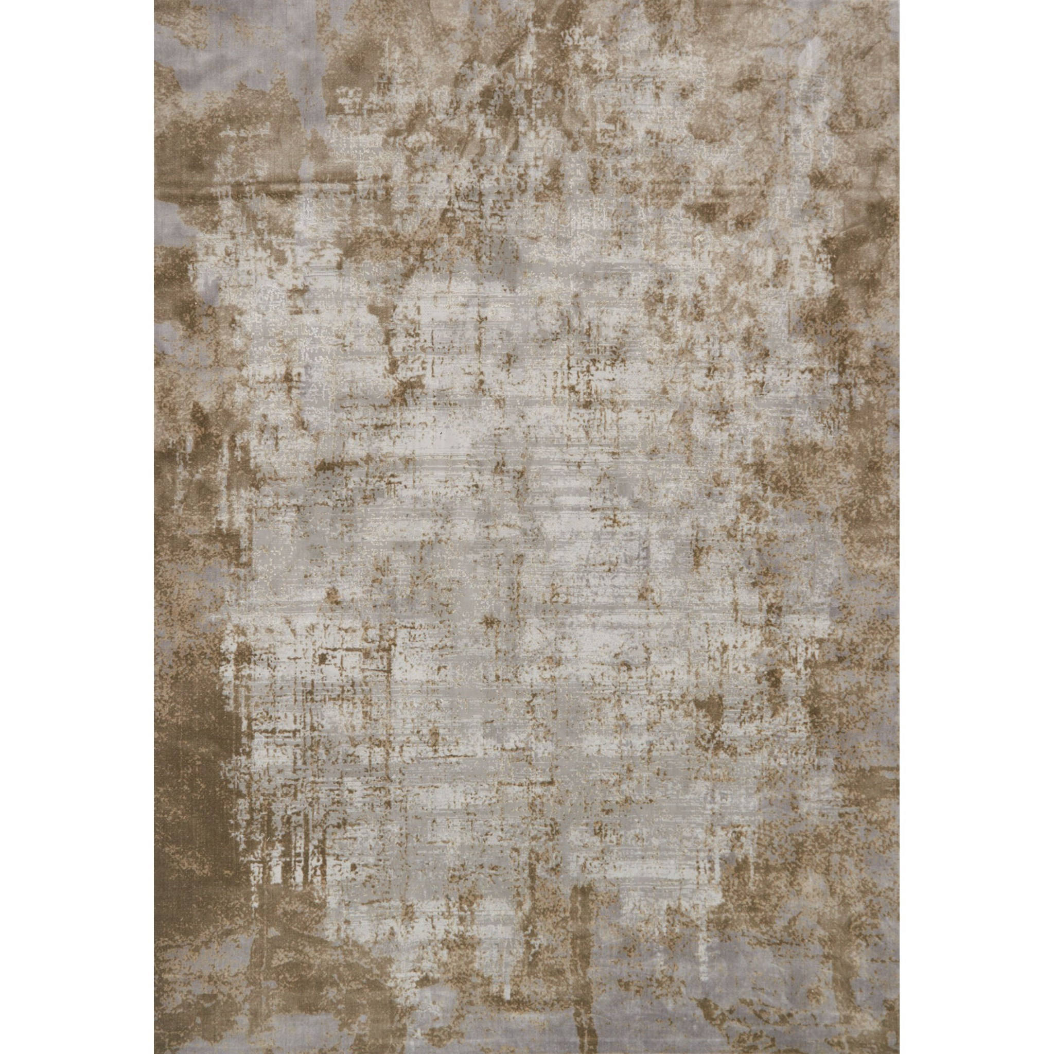 "Patina 6'-7"" X 9'-2"" Area Rug by Loloi Rugs at Belfort Furniture"