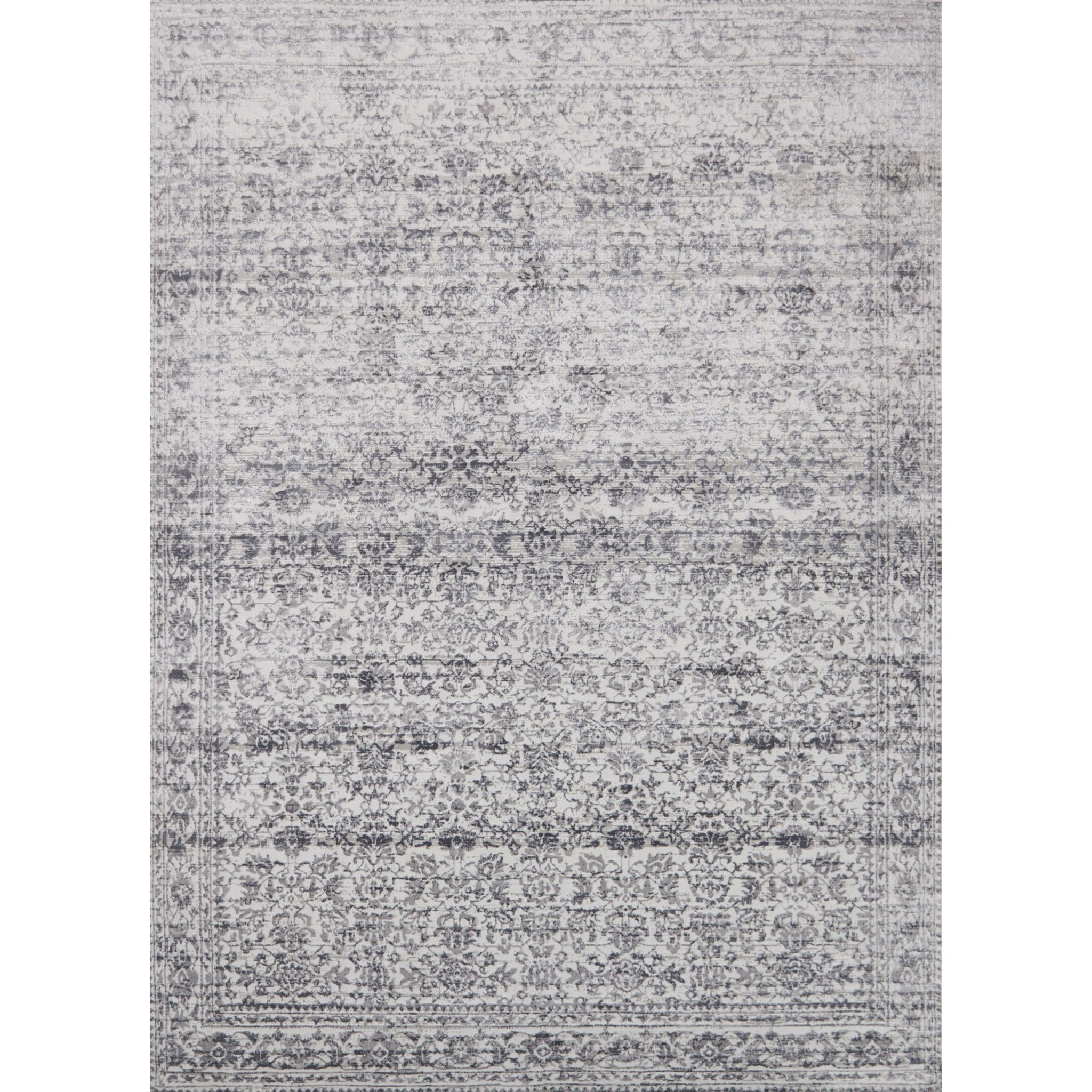 "Patina 12'-0"" x 15'-0"" Area Rug by Loloi Rugs at Virginia Furniture Market"