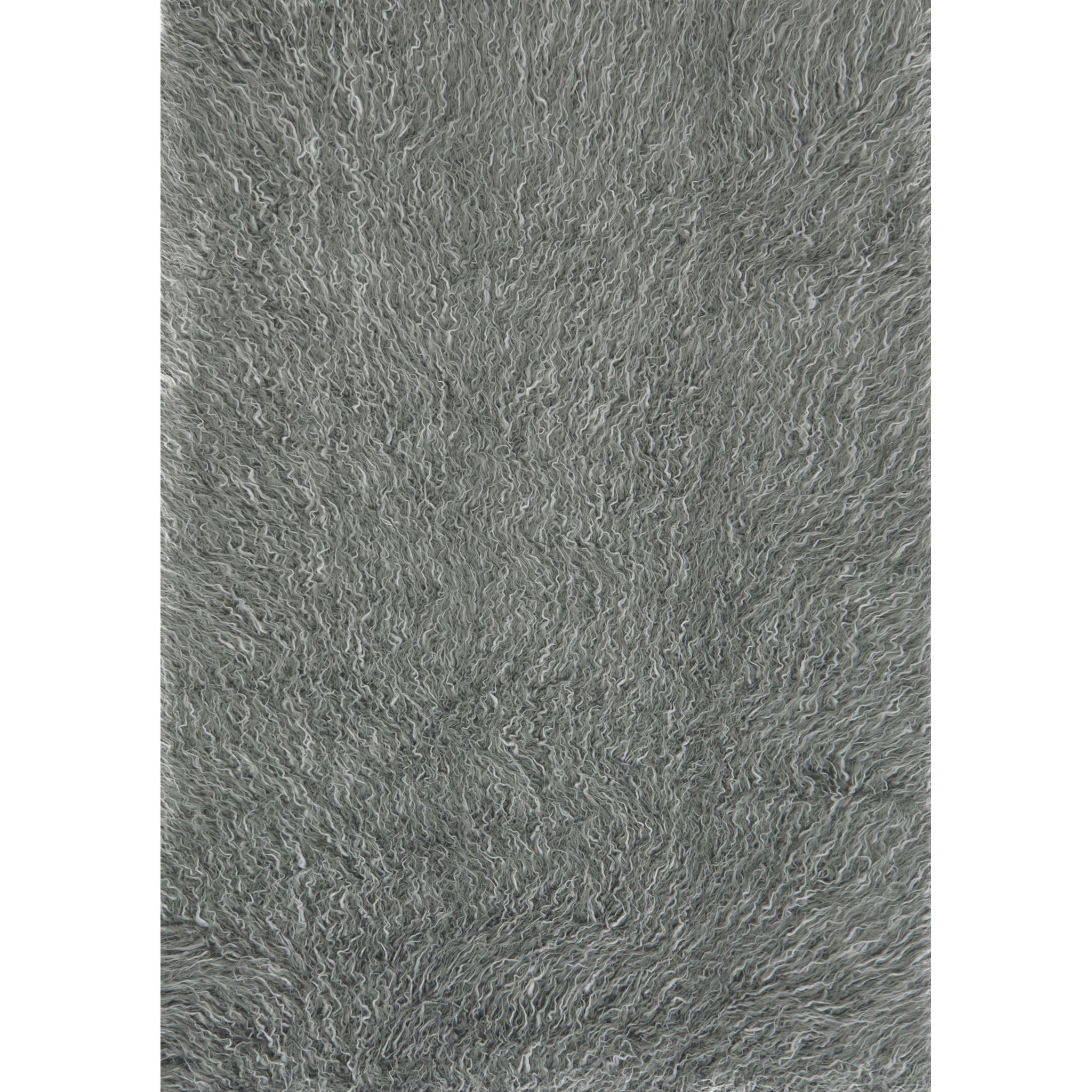 """Petra 2'-0"""" x 3'-0"""" Area Rug by Loloi Rugs at Virginia Furniture Market"""