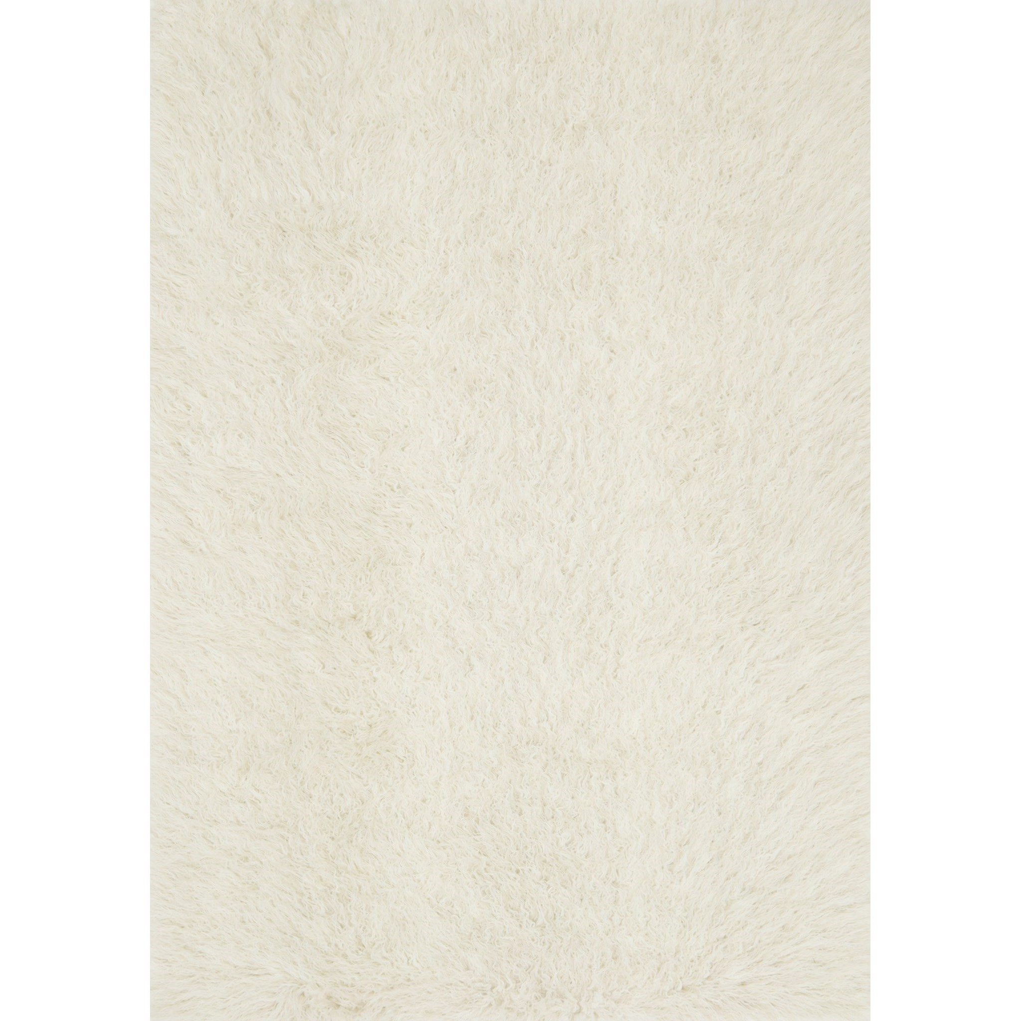 """Petra 5'-0"""" x 7'-6"""" Area Rug by Loloi Rugs at Sprintz Furniture"""