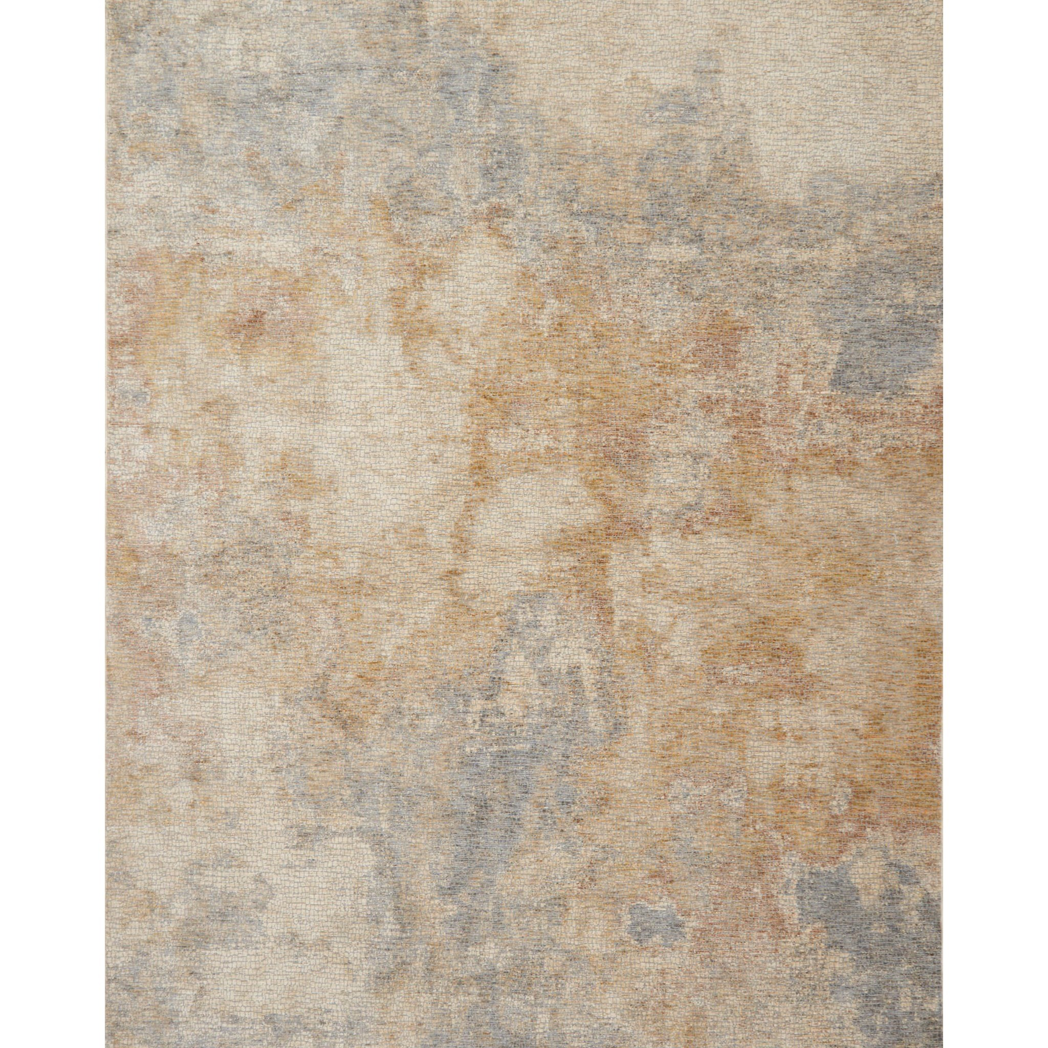 """Porcia 2'-8"""" X 8' Runner by Loloi Rugs at Sprintz Furniture"""
