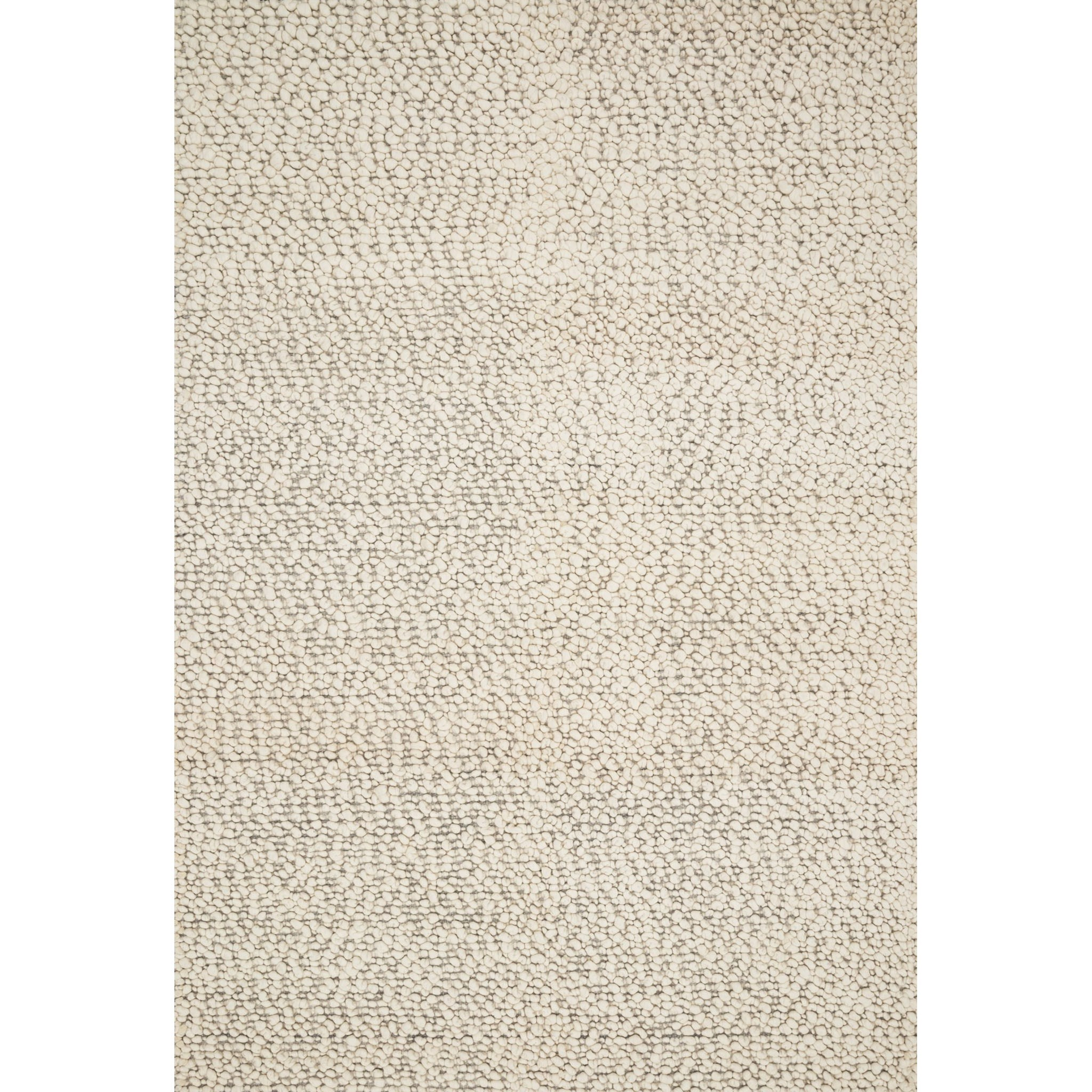 """Quarry 9'-3"""" x 13' Rug by Loloi Rugs at Virginia Furniture Market"""