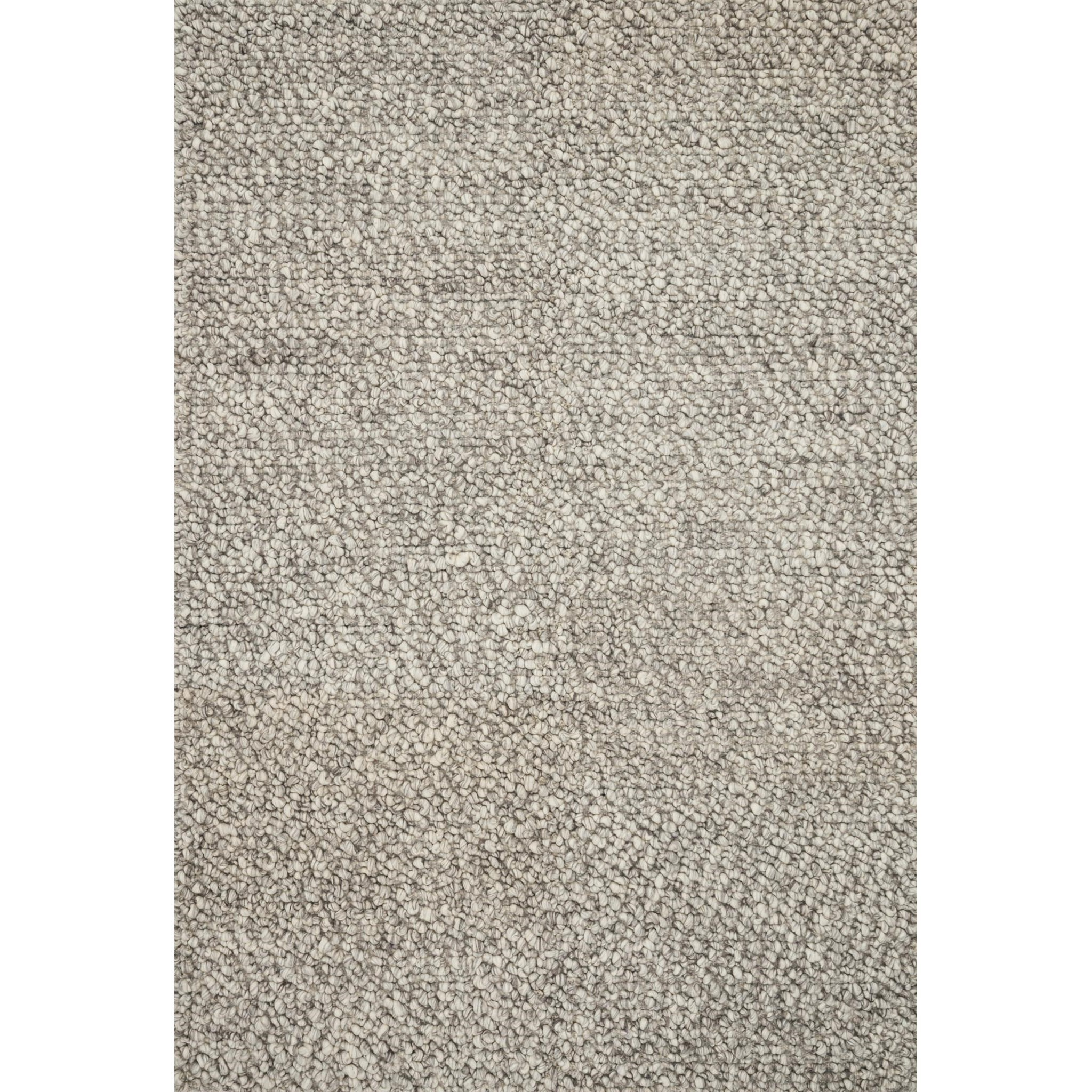 """Quarry 3'-6"""" x 5'-6"""" Rug by Loloi Rugs at Virginia Furniture Market"""