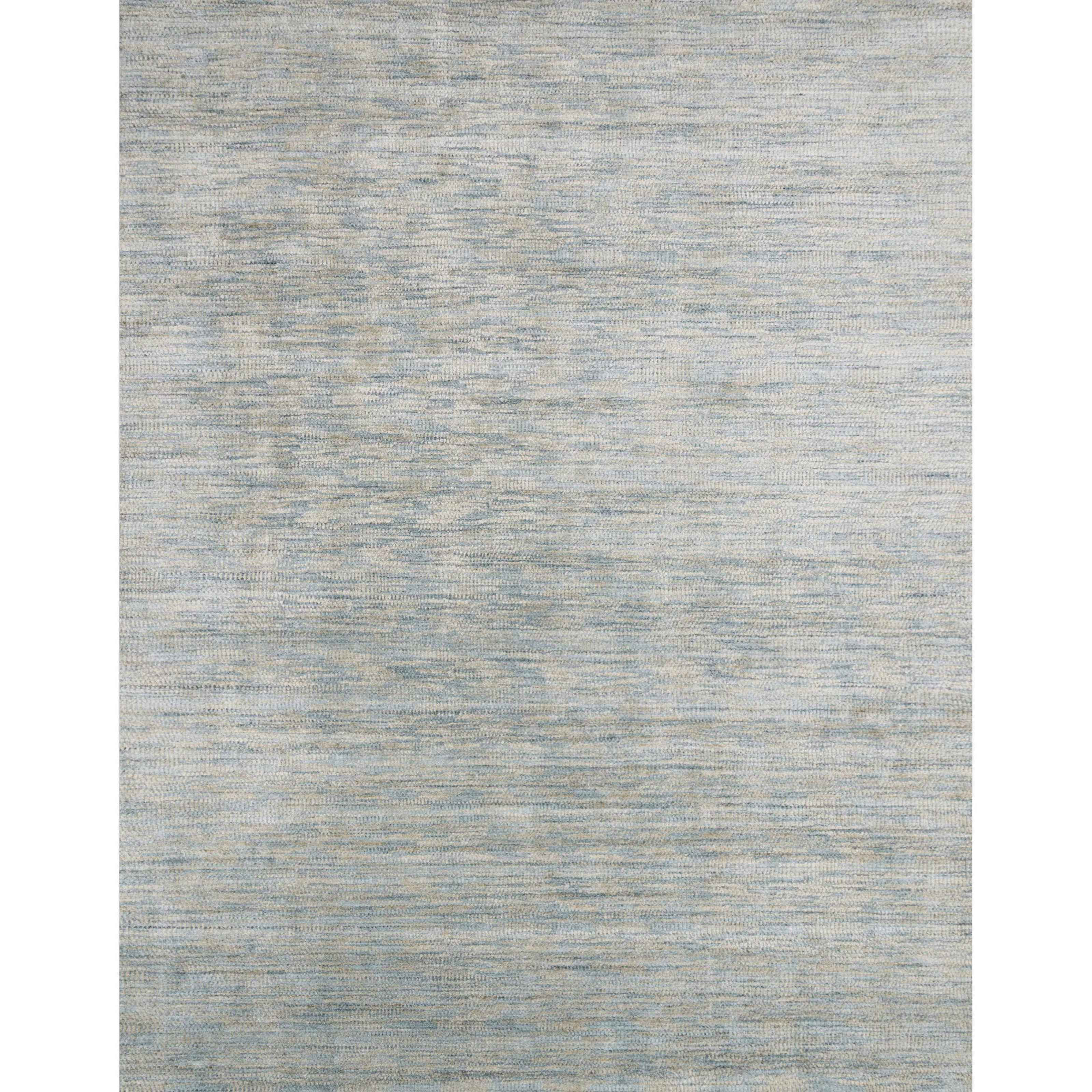 "Robin 5'6"" x 8'6"" Mist Rug by Loloi Rugs at Belfort Furniture"