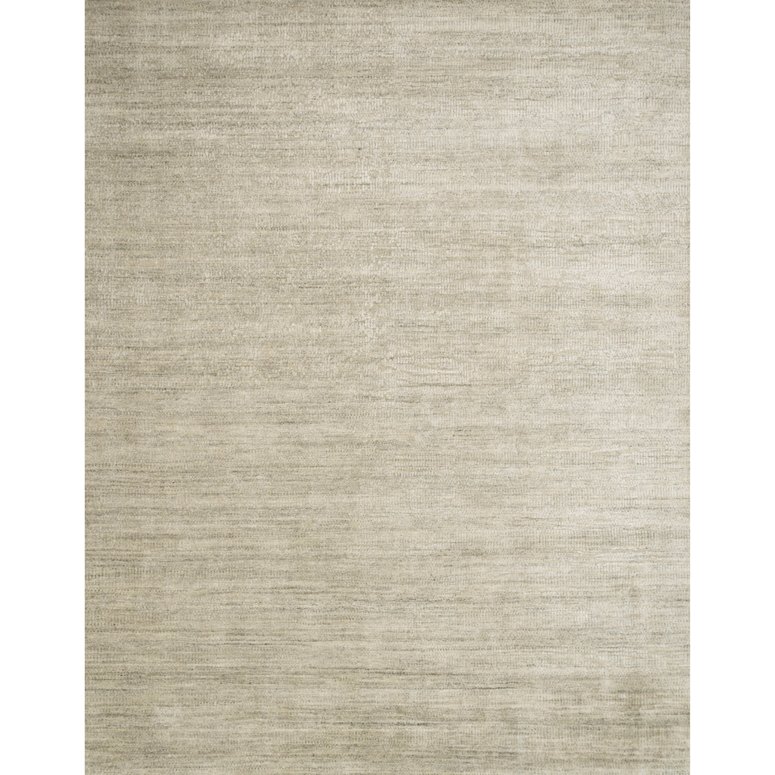 "Robin 2'0"" x 3'0"" Oatmeal Rug by Loloi Rugs at Virginia Furniture Market"