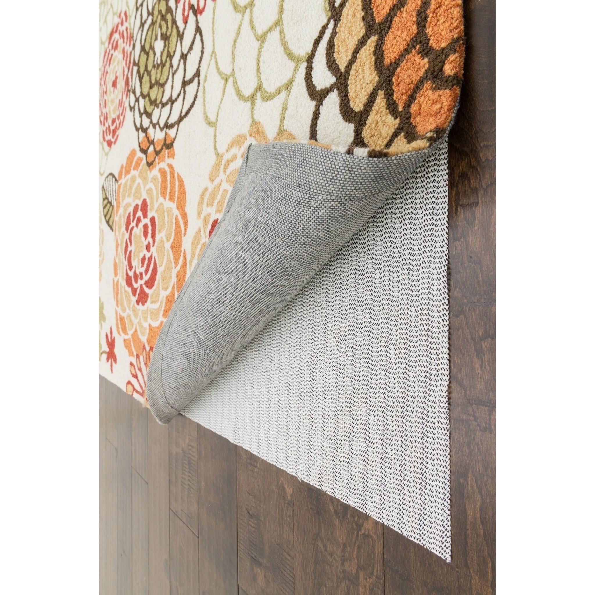 """Secure Grip Rug Pad 12'-0"""" X 15'-0"""" Rug by Loloi Rugs at Virginia Furniture Market"""