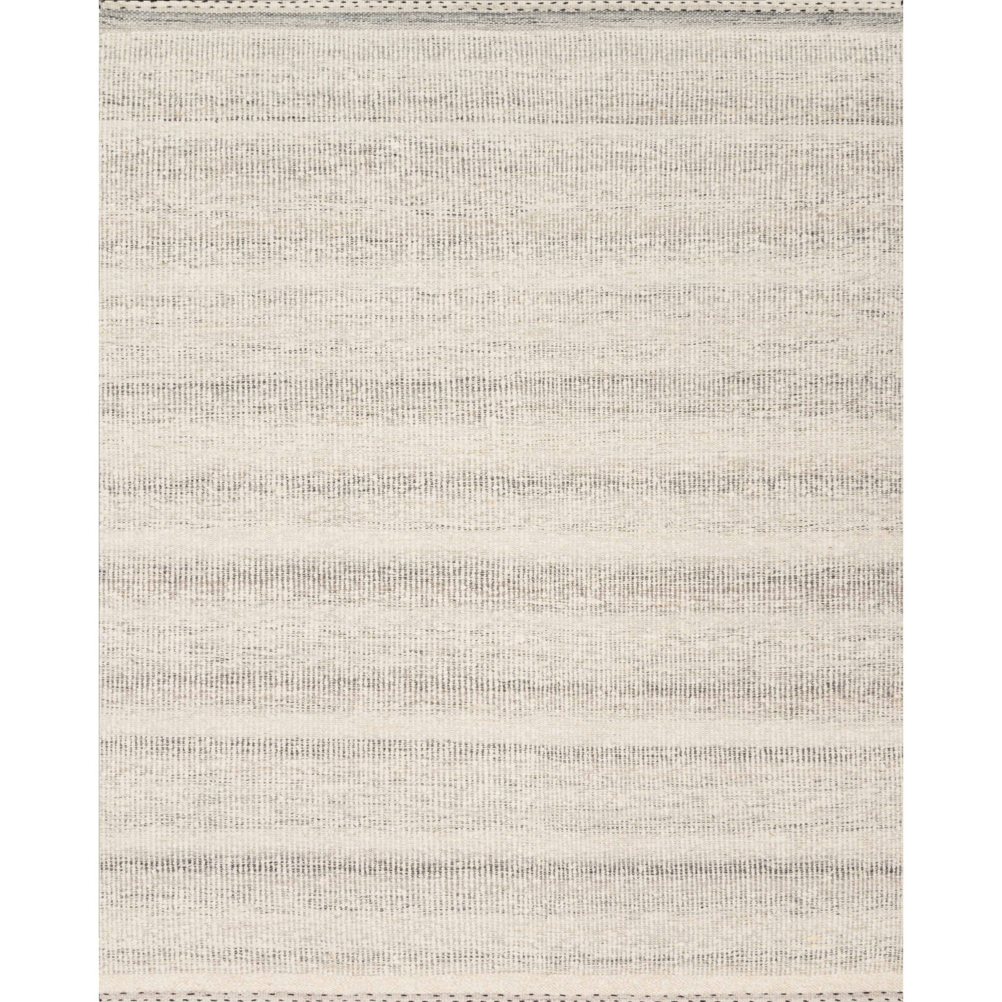 "Sloane 3'6"" x 5'6"" Smoke Rug by Loloi Rugs at Story & Lee Furniture"