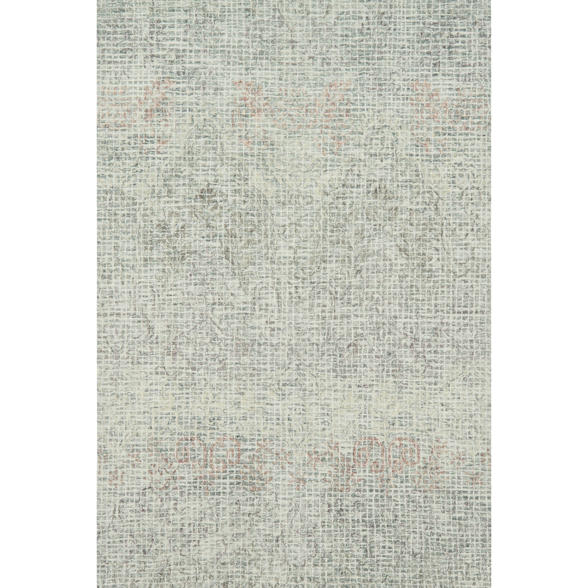 "Tatum 9'-3"" X 13' Area Rug by Loloi Rugs at Virginia Furniture Market"
