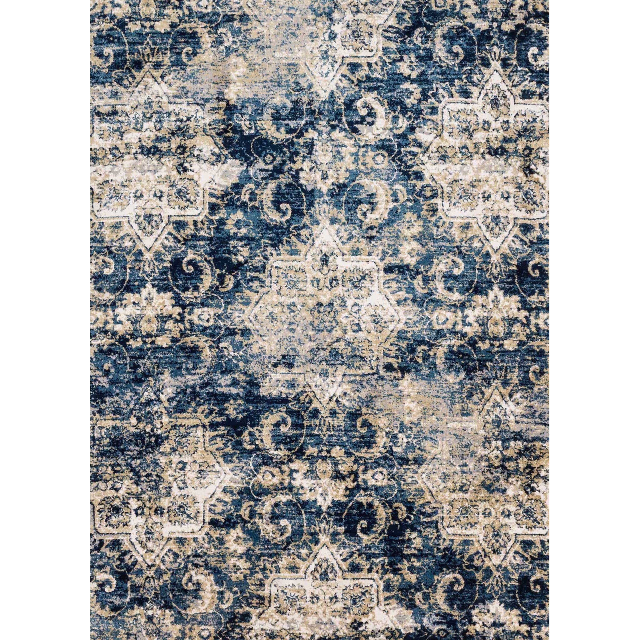 "Torrance 9'-3"" X 13' Rug by Loloi Rugs at Pedigo Furniture"