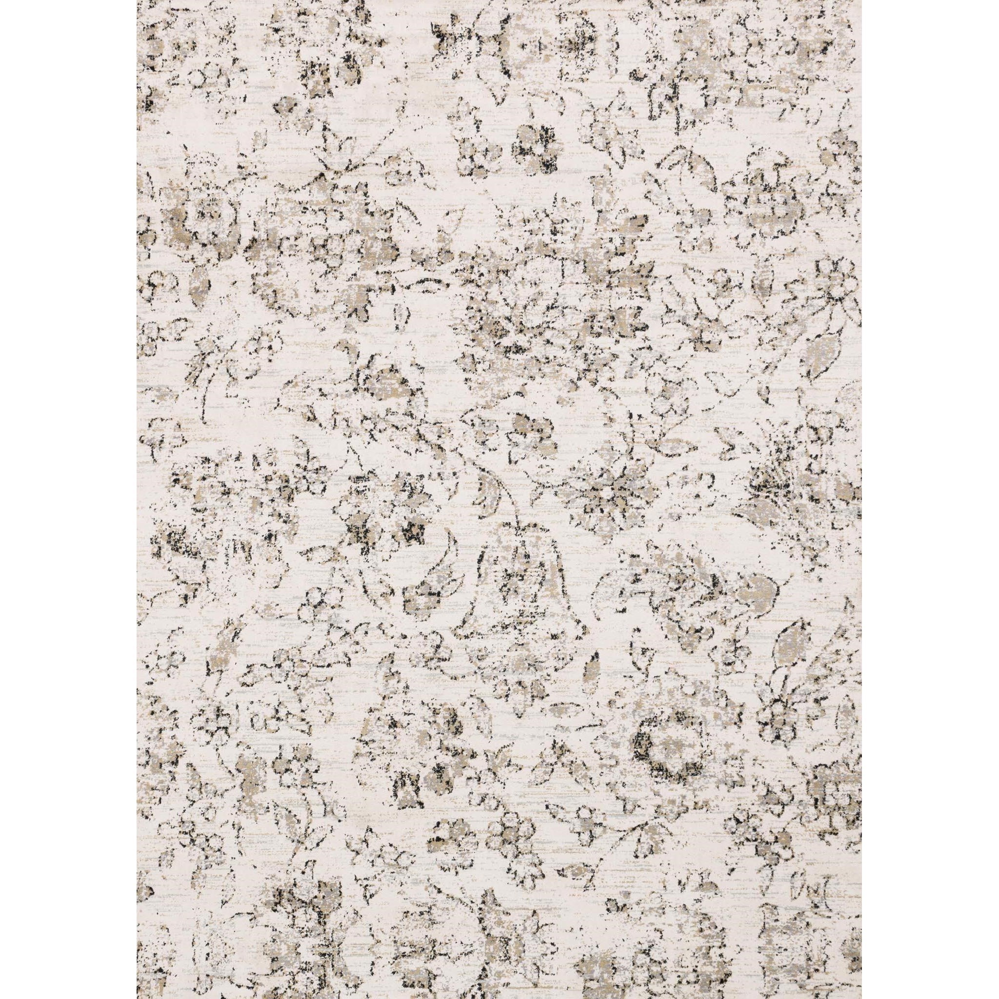 """Torrance 7'-10"""" X 10'-10"""" Rug by Loloi Rugs at Darvin Furniture"""