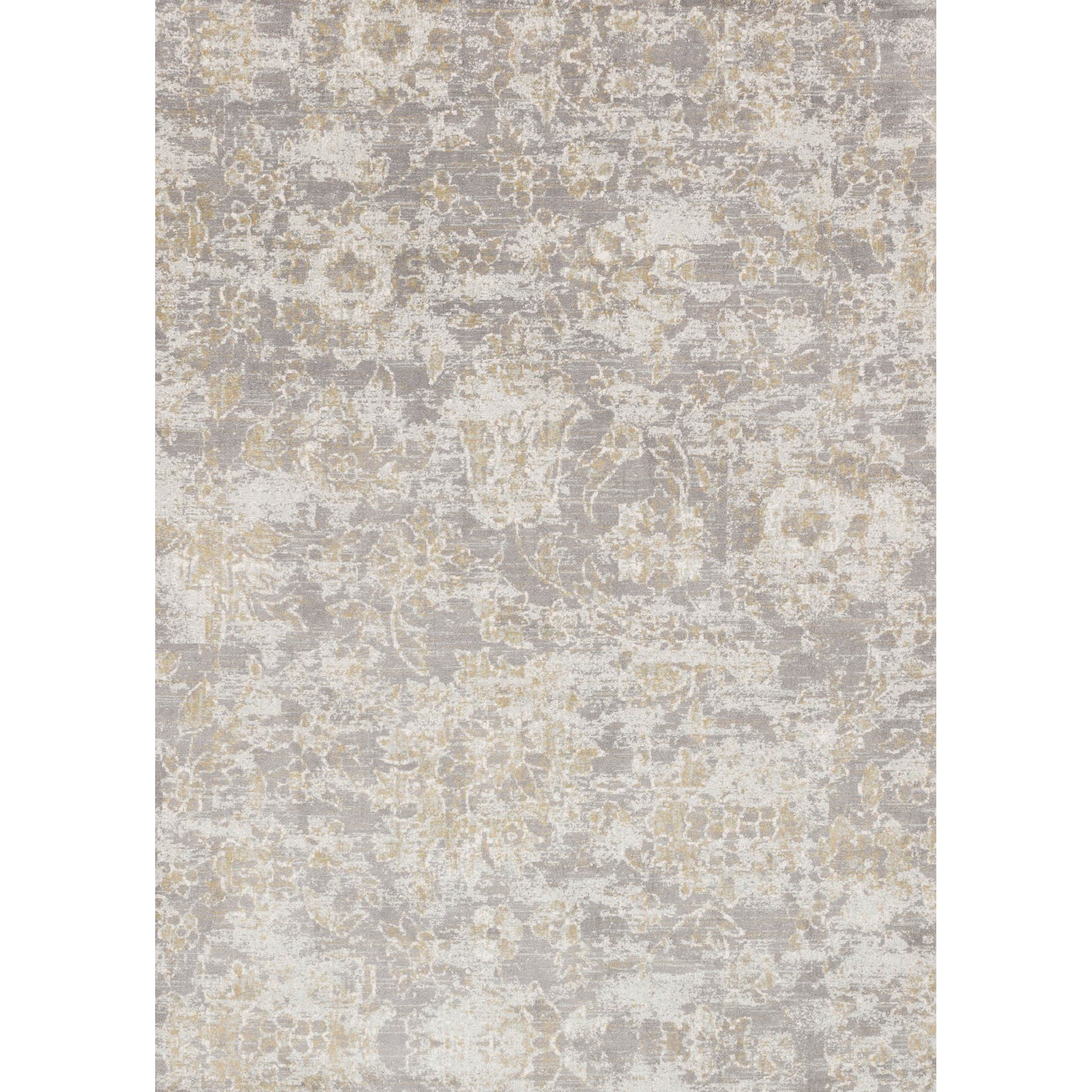 "Torrance 5'-0"" X 7'-6"" Rug by Loloi Rugs at Darvin Furniture"