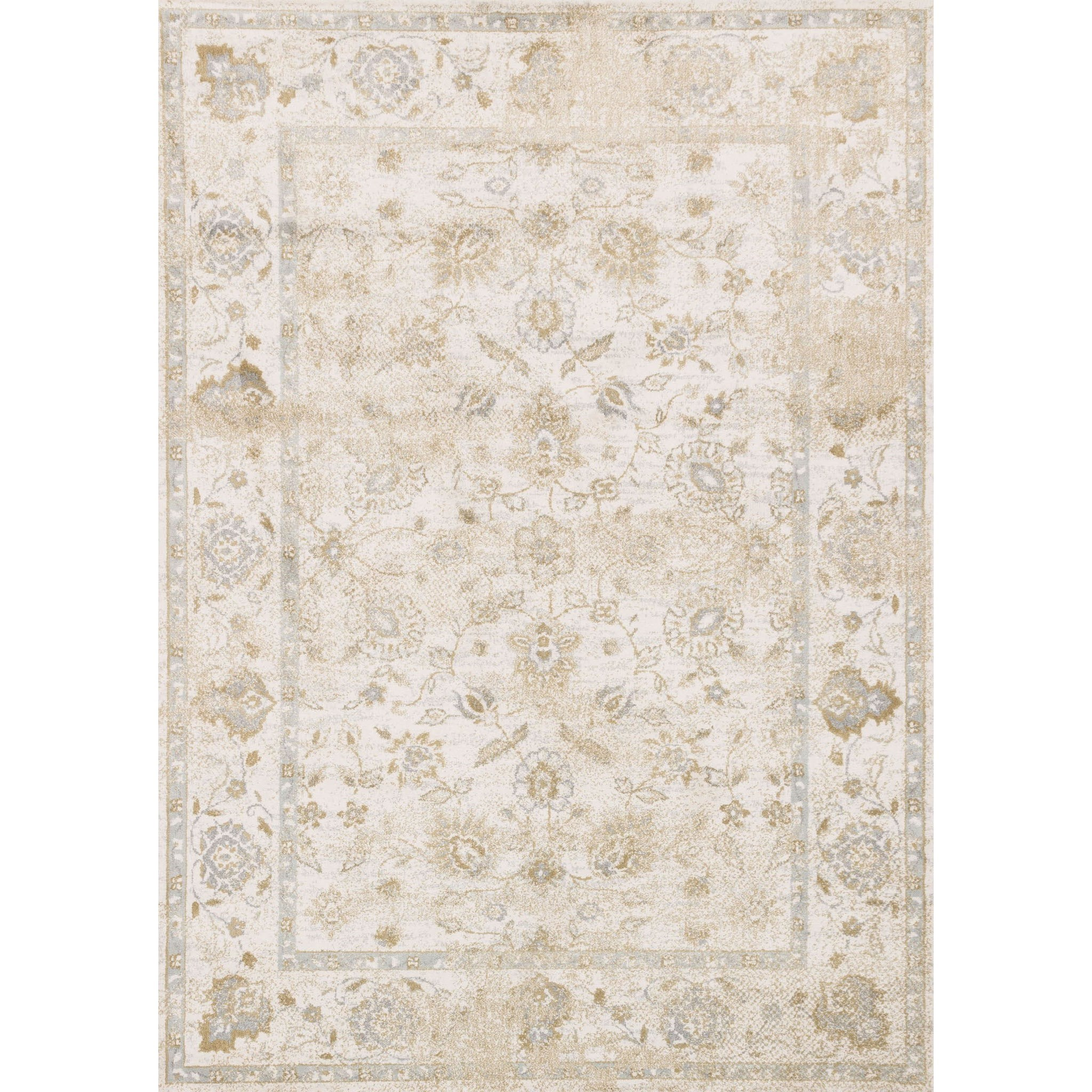 "Torrance 7'-10"" X 10'-10"" Rug by Loloi Rugs at Sprintz Furniture"