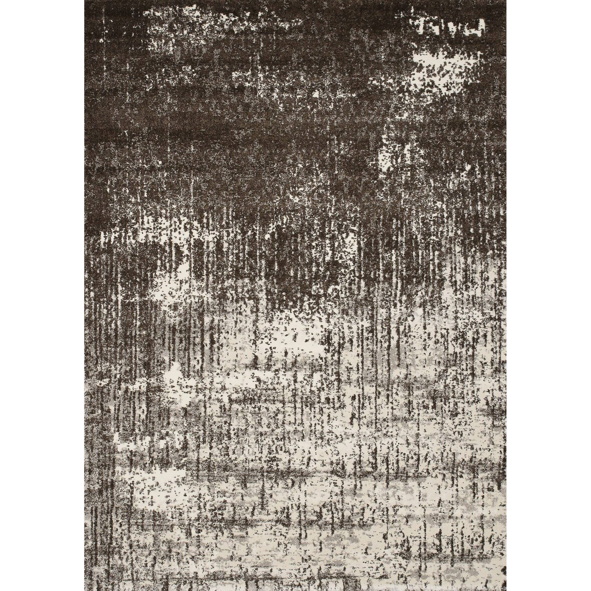 """Viera 5'-3"""" X 7'-7"""" Area Rug by Loloi Rugs at Darvin Furniture"""
