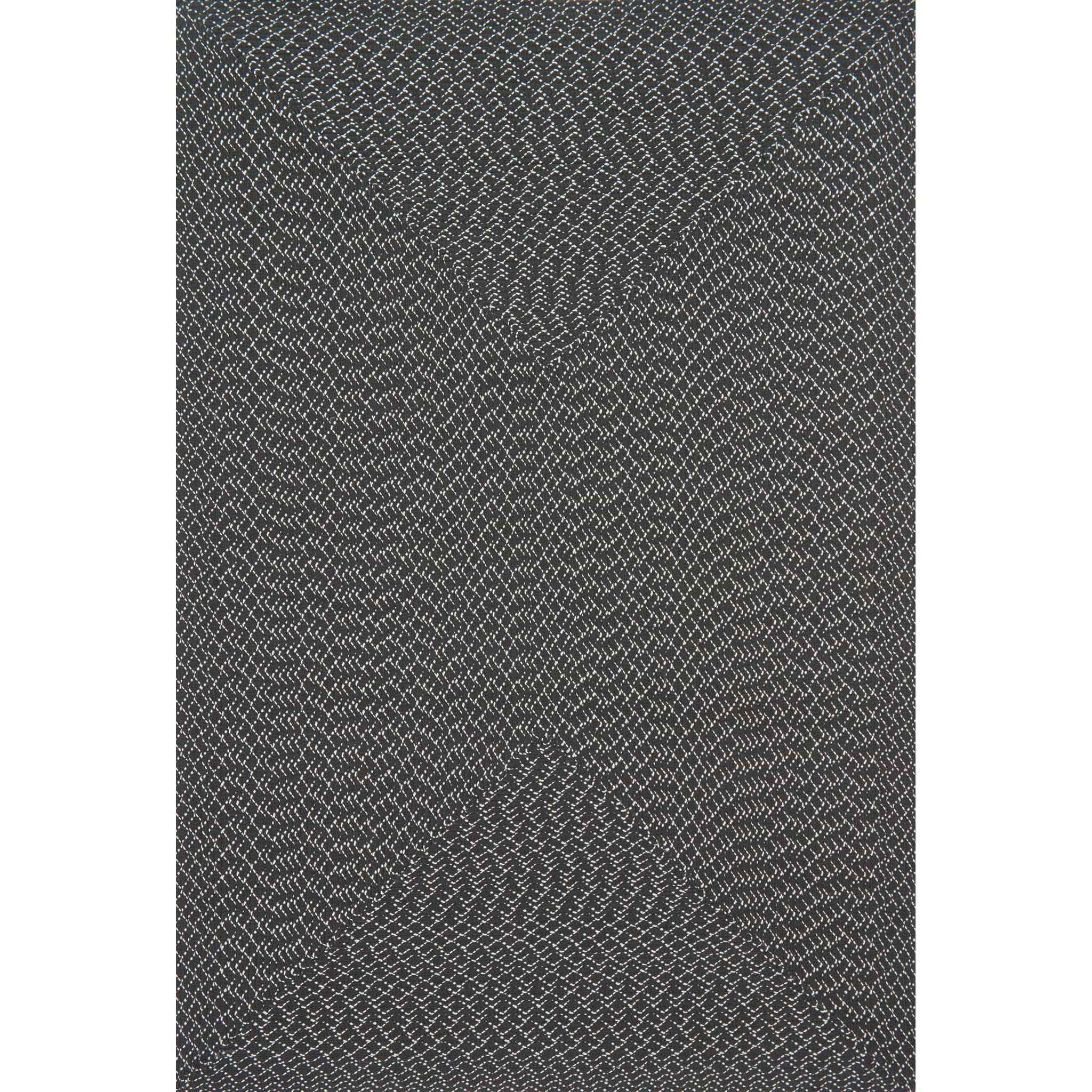 "Wylie 9'-3"" X 13' Rug by Loloi Rugs at Pedigo Furniture"