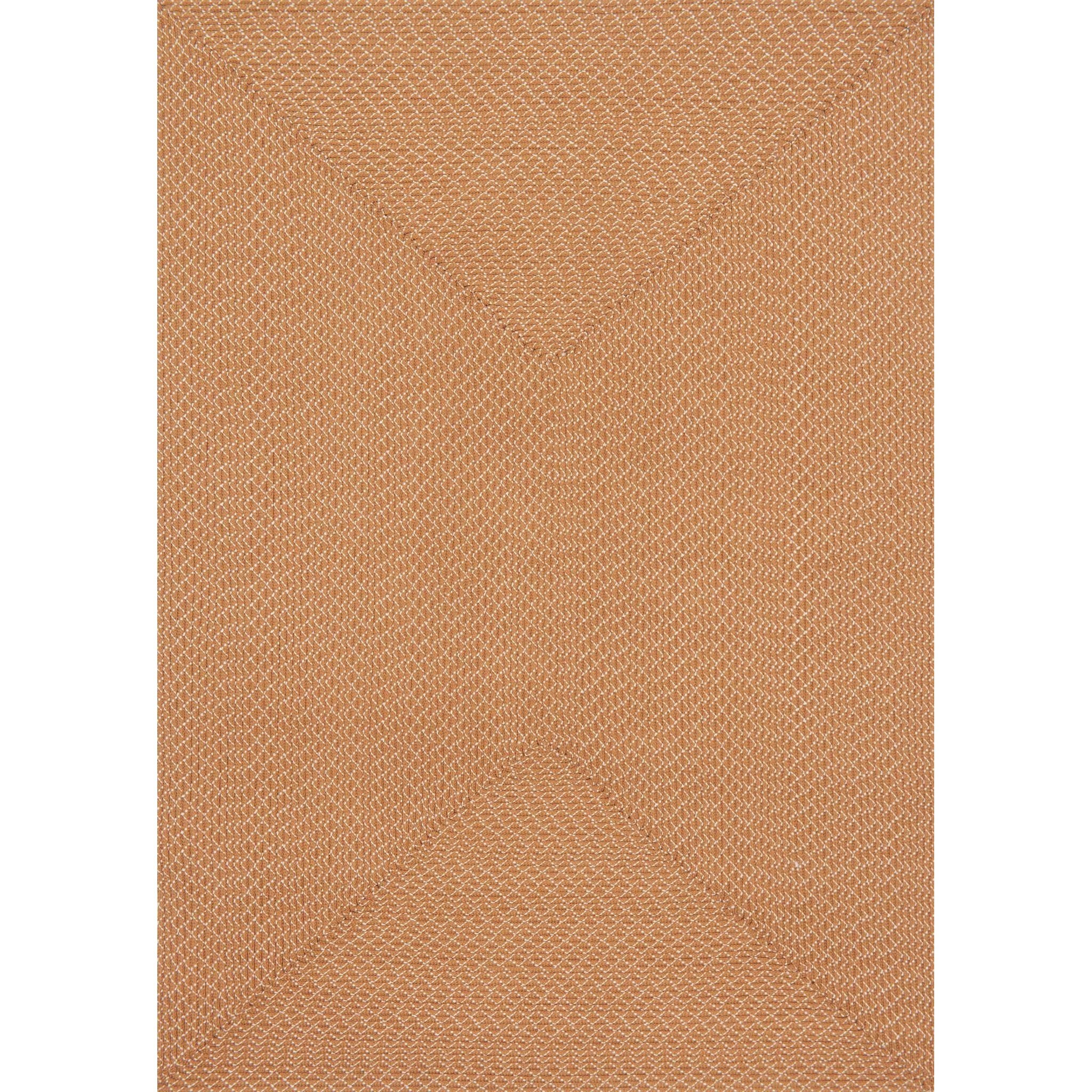 """Wylie 7'-9"""" X 9'-9"""" Rug by Loloi Rugs at Virginia Furniture Market"""