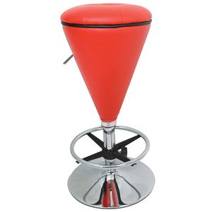 LumiSource Bar Tables and Stools  Sugar Cone Barstool